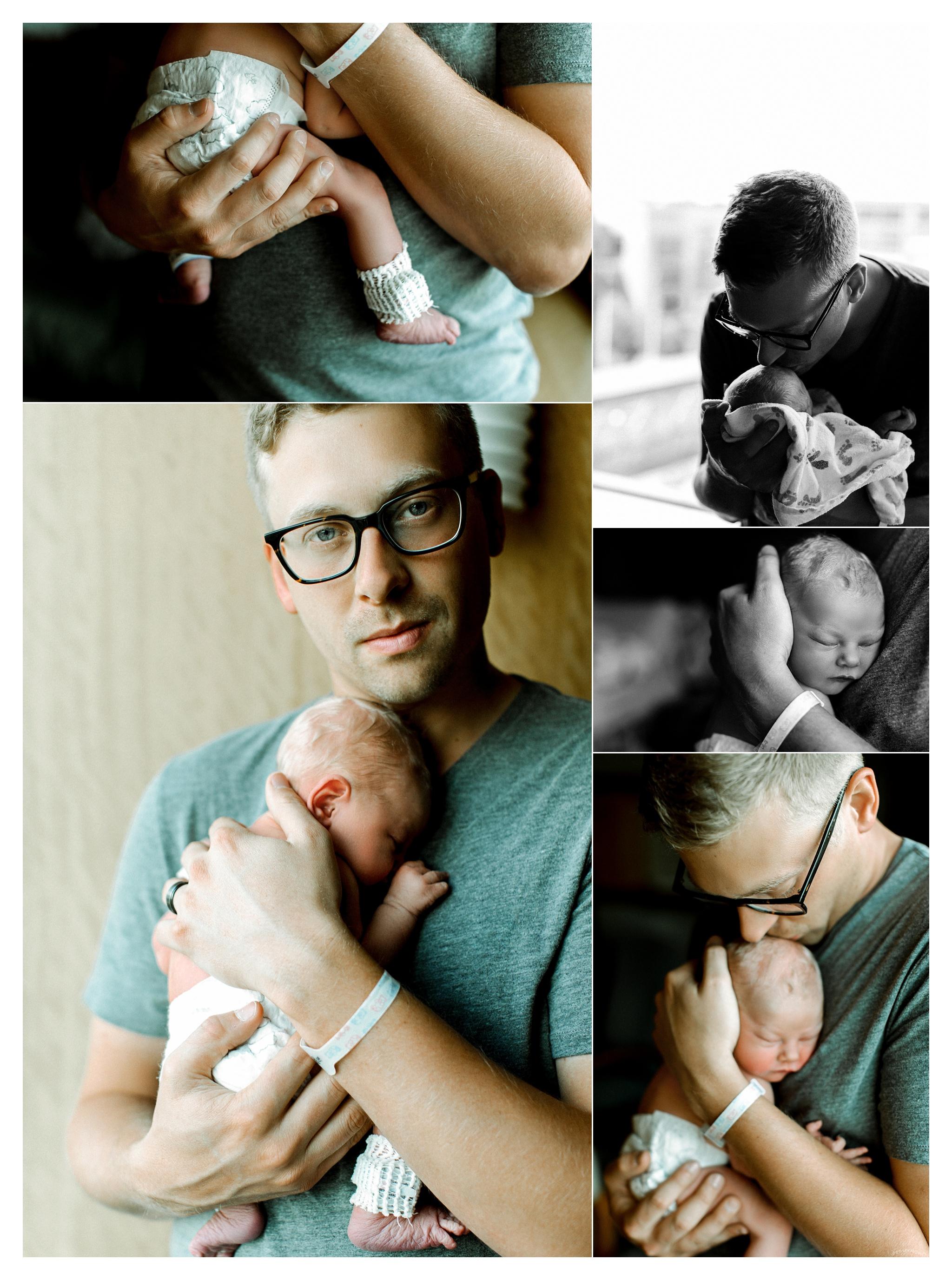 Fresh48 Newborn Photographer Portland, Oregon_3244.jpg
