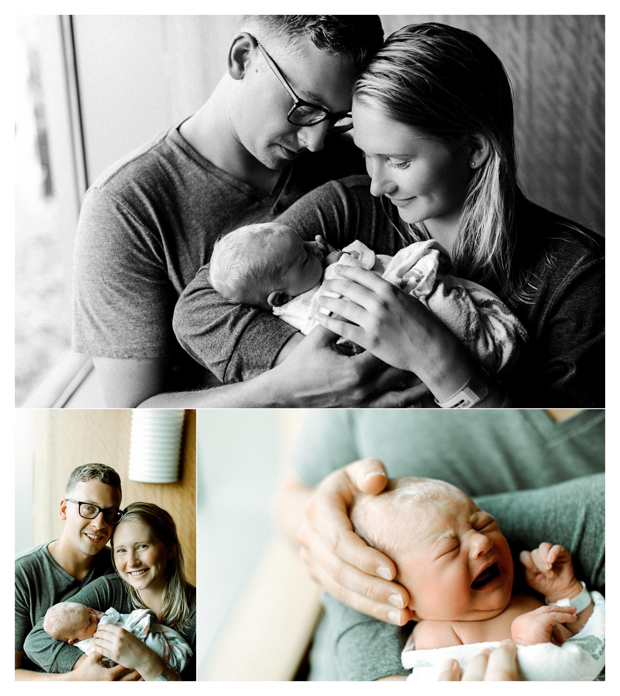 Fresh48 Newborn Photographer Portland, Oregon_3246.jpg