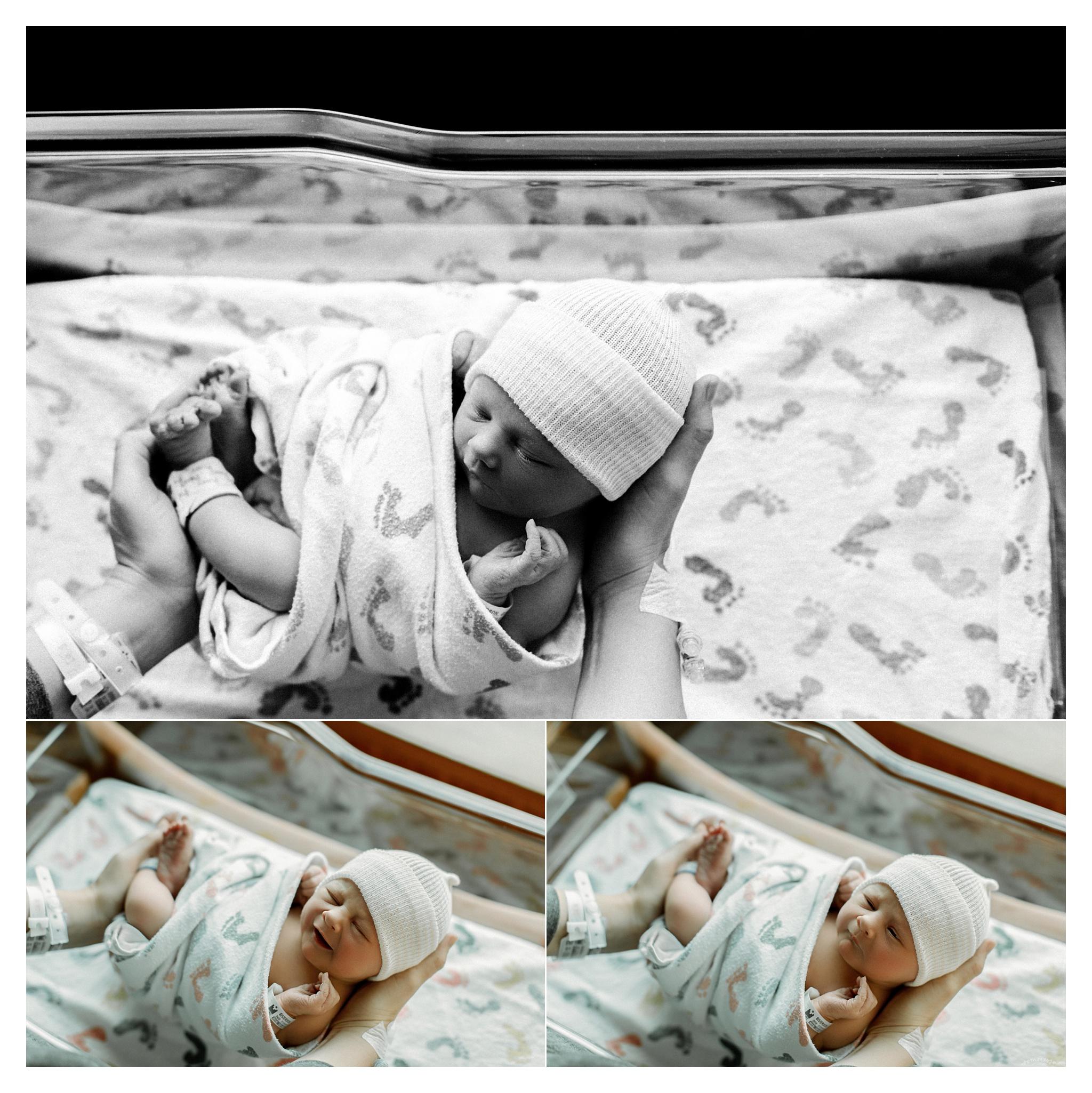 Fresh48 Newborn Photographer Portland, Oregon_3248.jpg