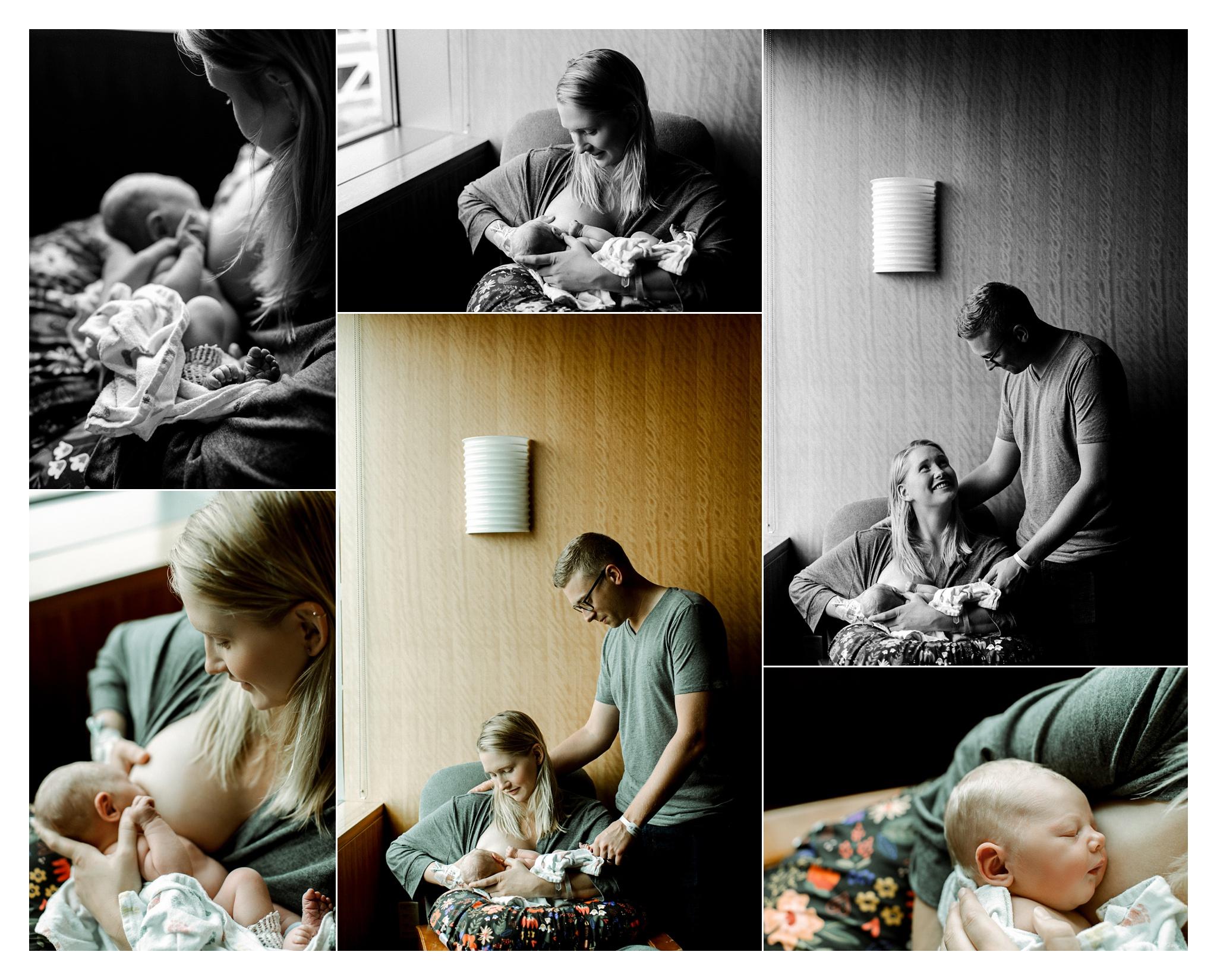 Fresh48 Newborn Photographer Portland, Oregon_3252.jpg