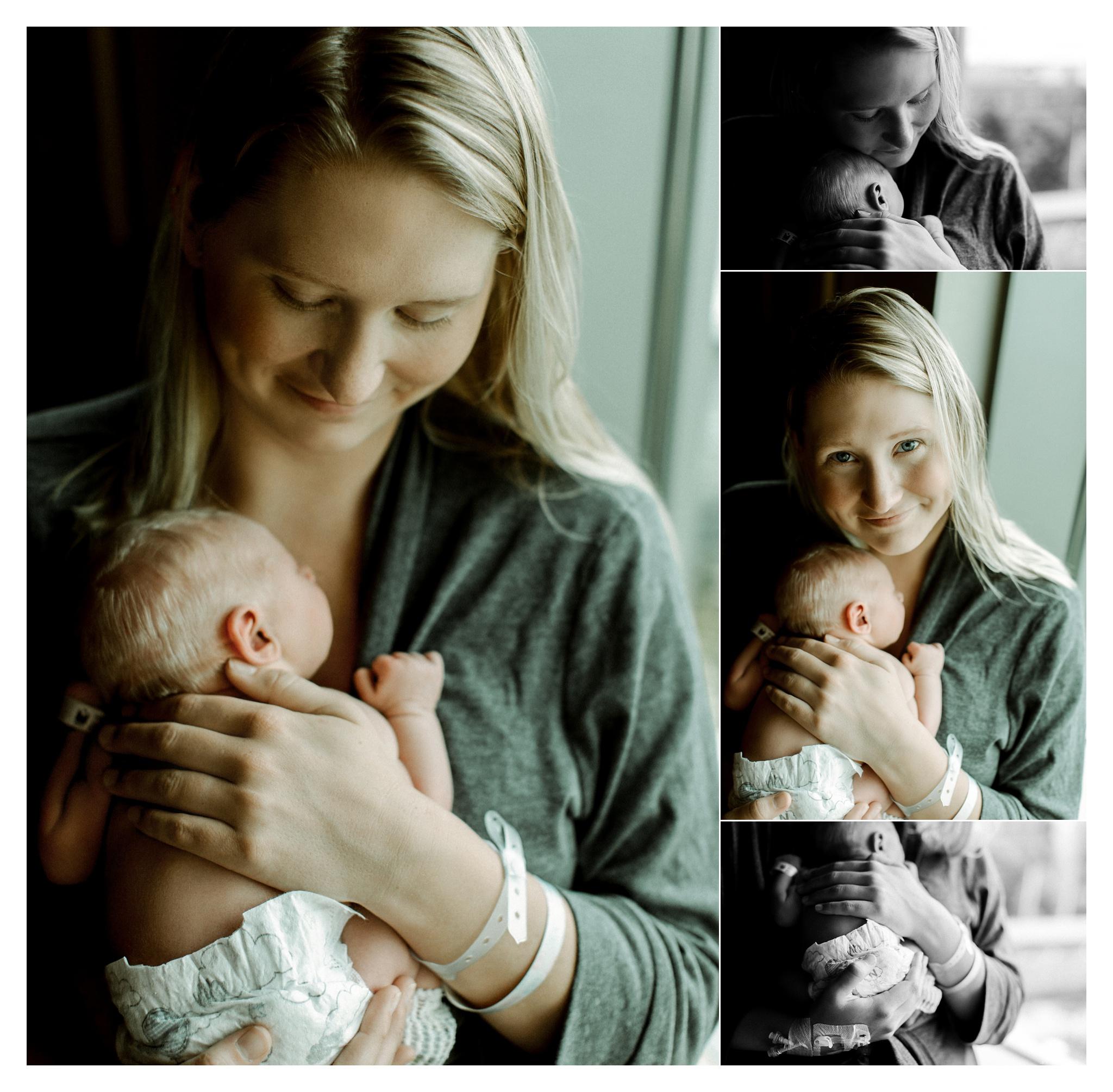 Fresh48 Newborn Photographer Portland, Oregon_3254.jpg
