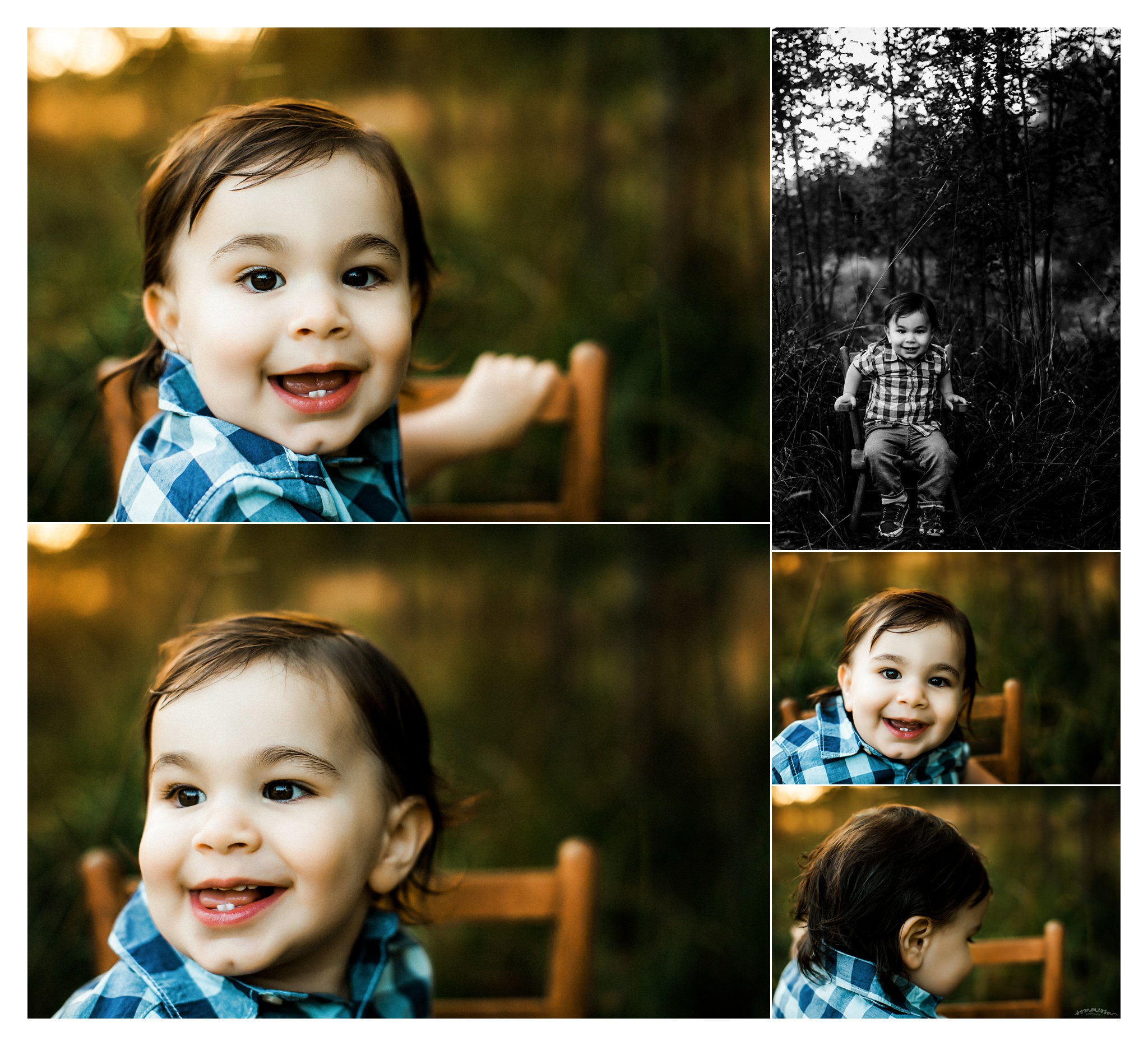 Family Photographer Portland, Oregon_3257.jpg