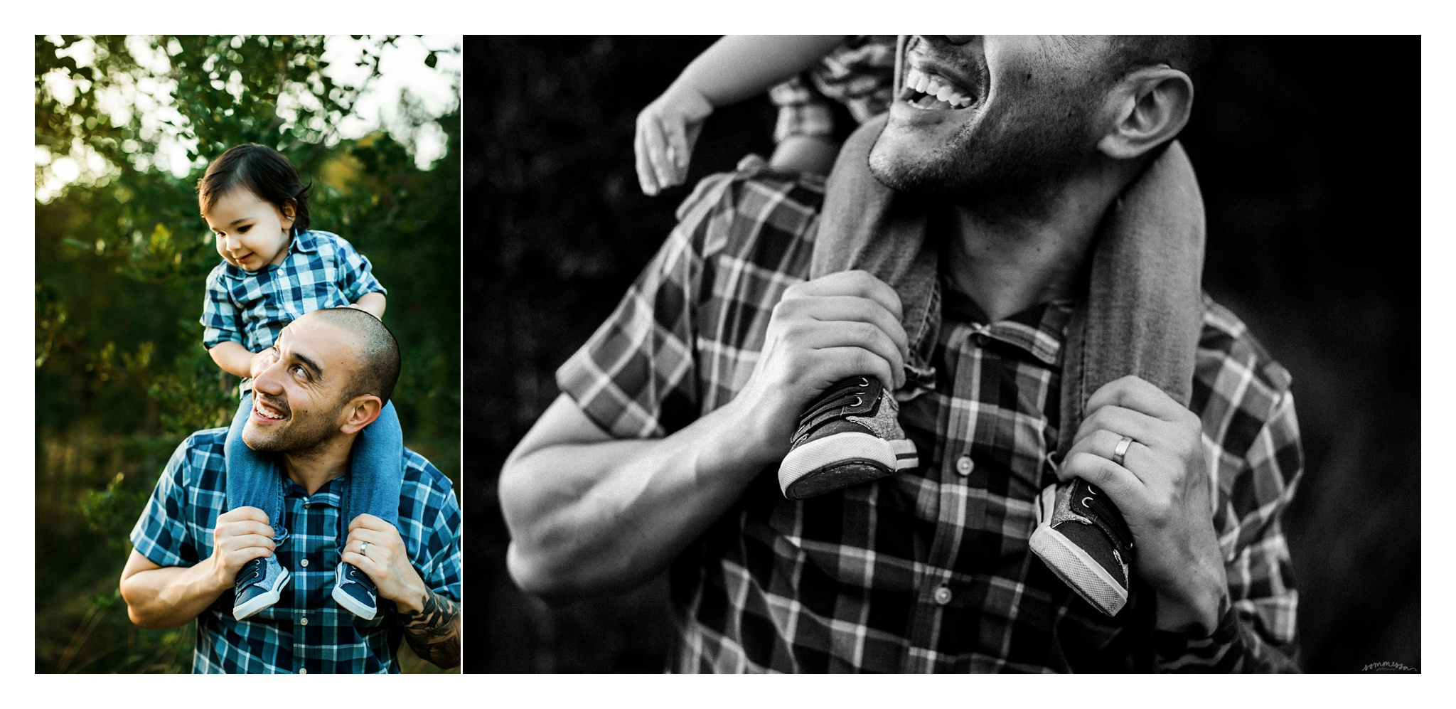 Family Photographer Portland, Oregon_3259.jpg