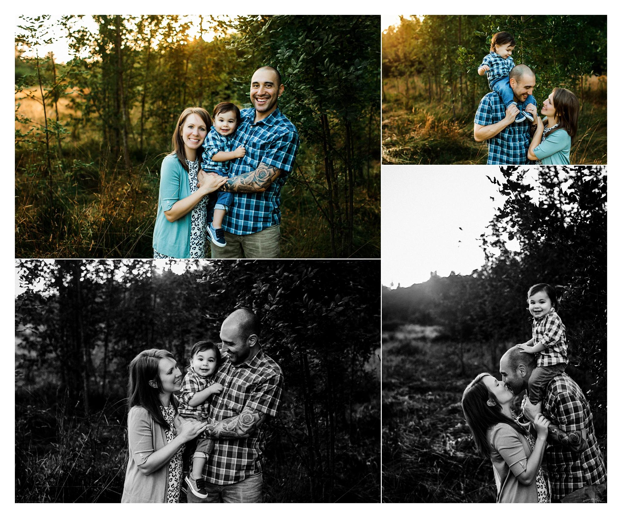 Family Photographer Portland, Oregon_3258.jpg
