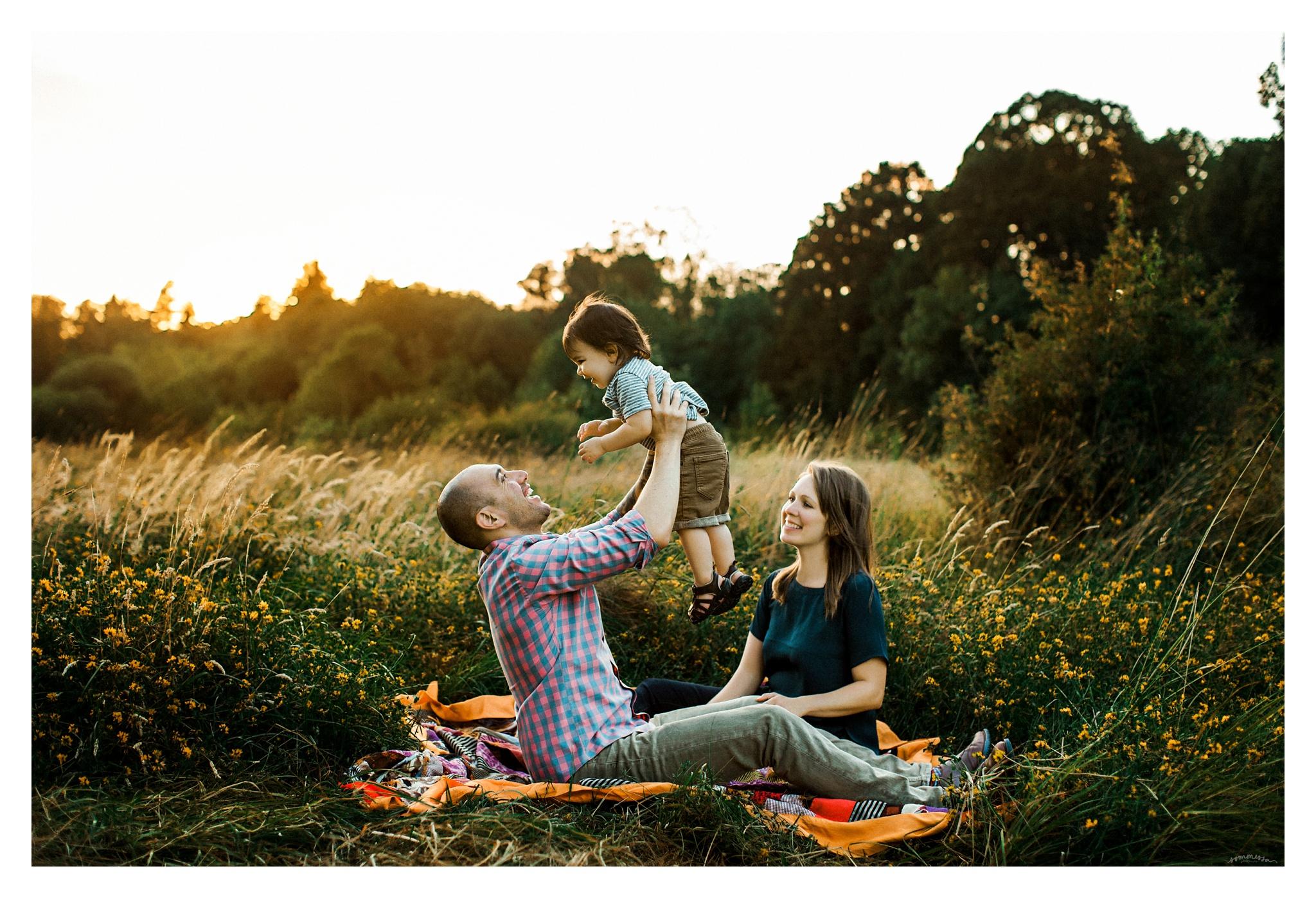 Family Photographer Portland, Oregon_3262.jpg