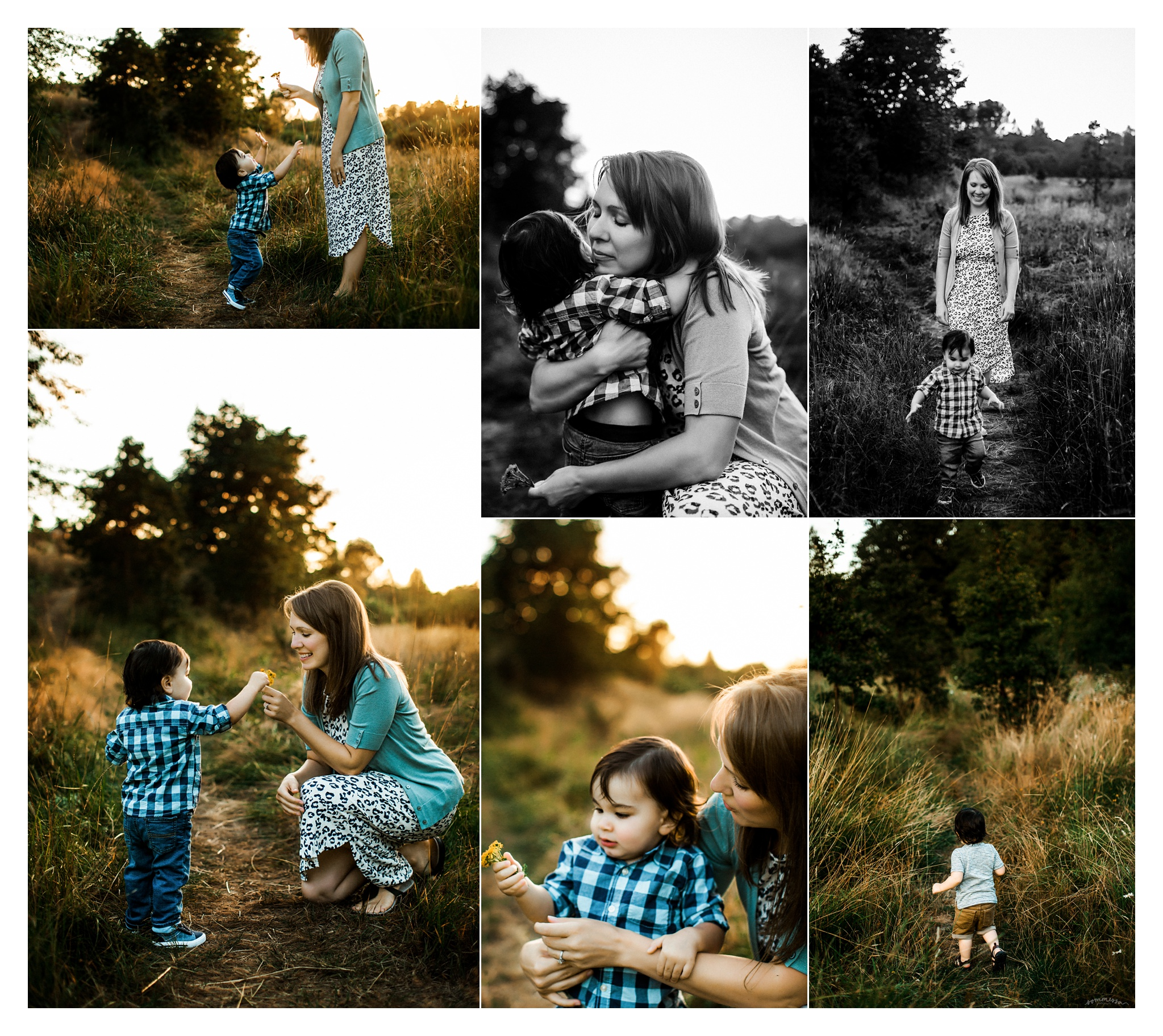 Family Photographer Portland, Oregon_3261.jpg