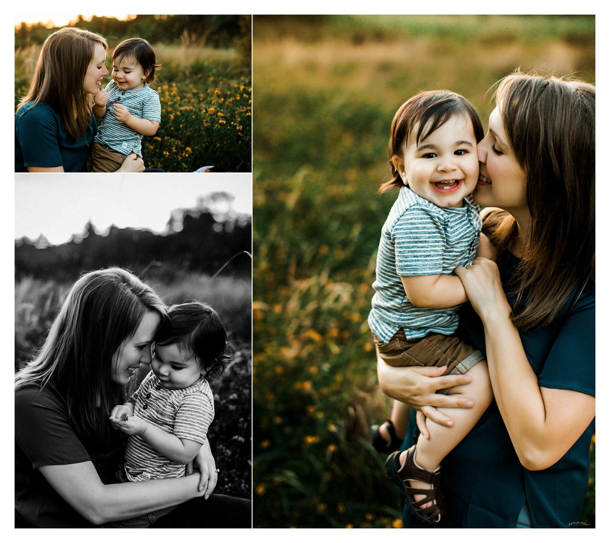 Family Photographer Portland, Oregon_3264.jpg