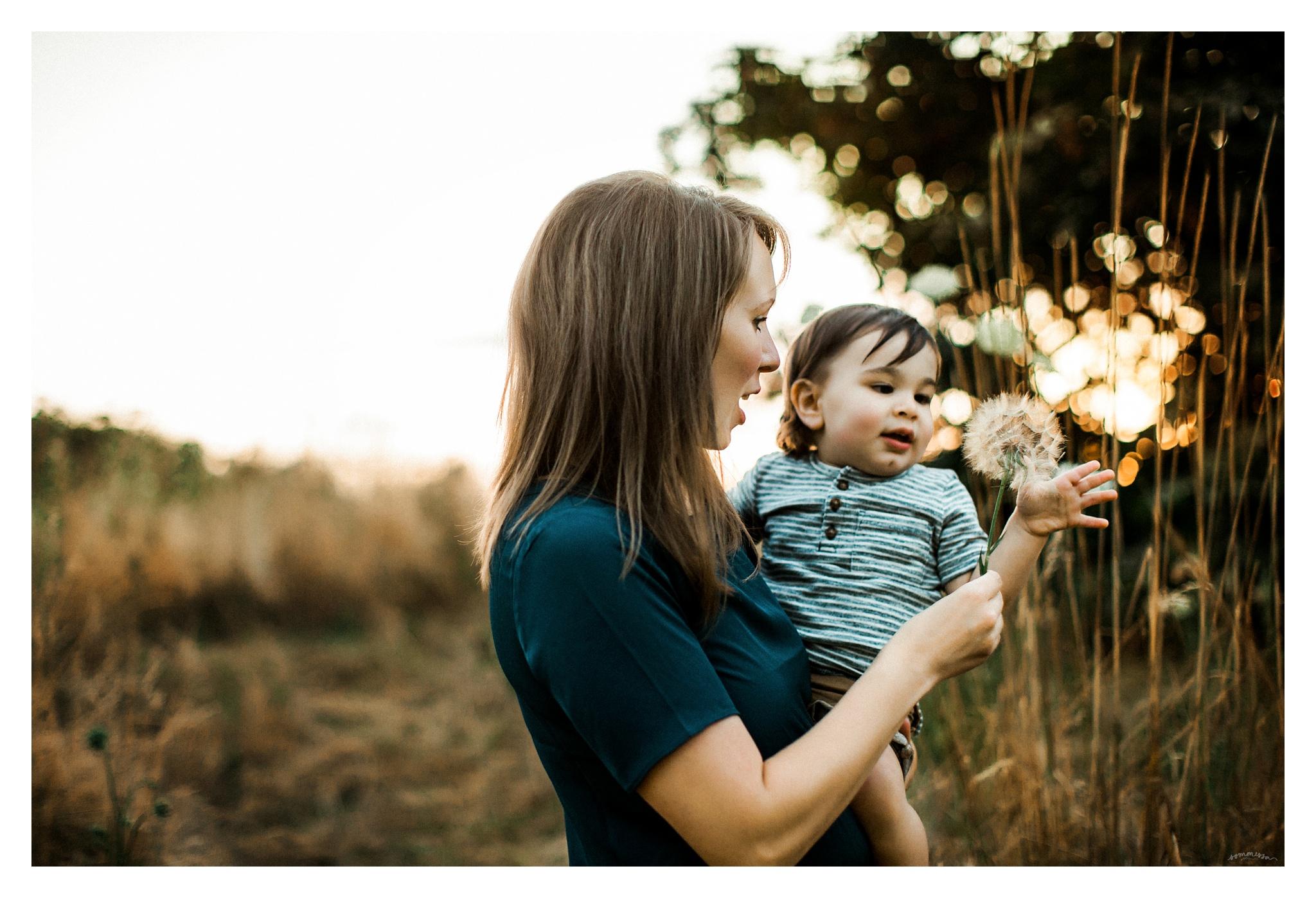 Family Photographer Portland, Oregon_3266.jpg