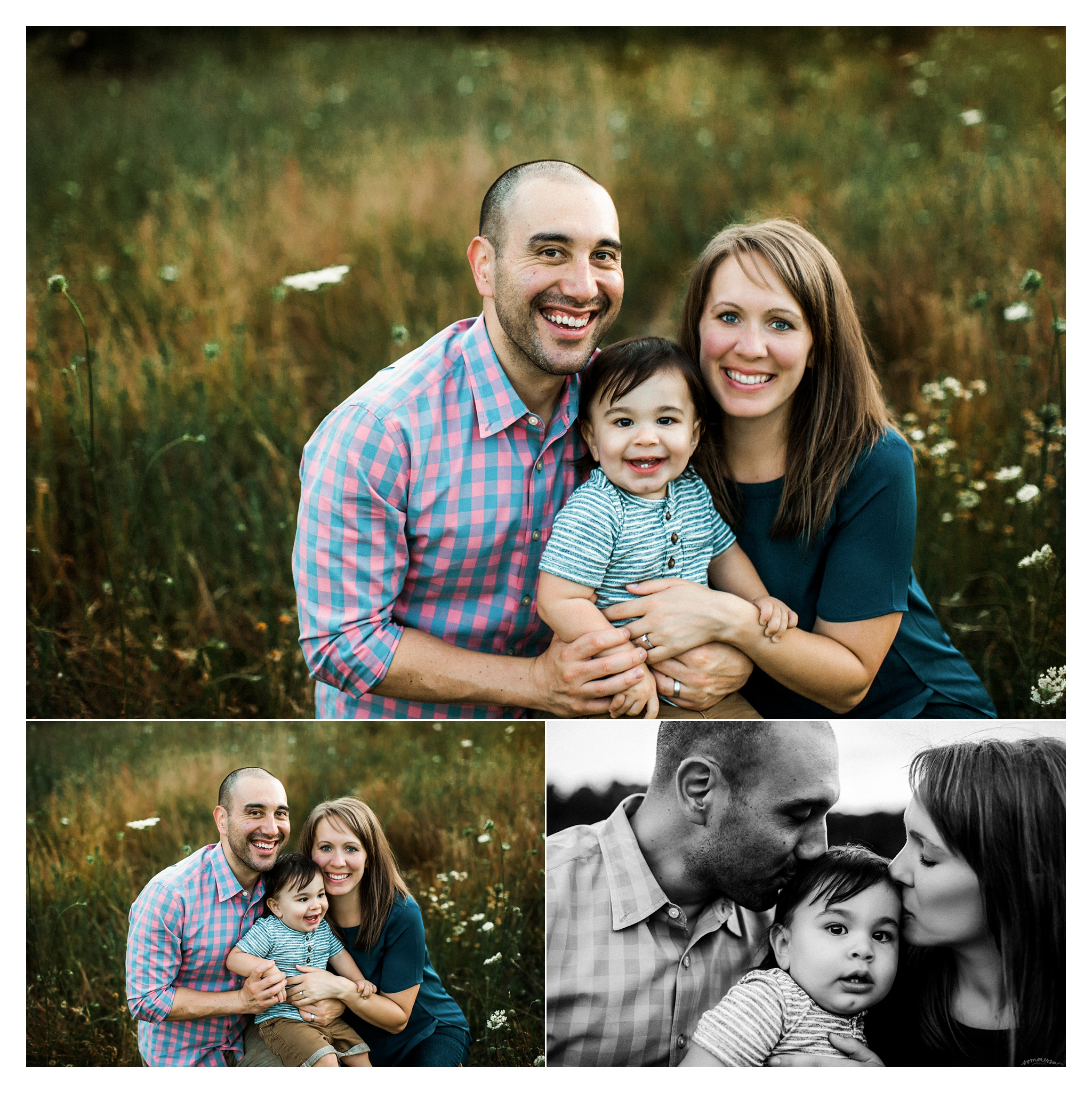 Family Photographer Portland, Oregon_3269.jpg