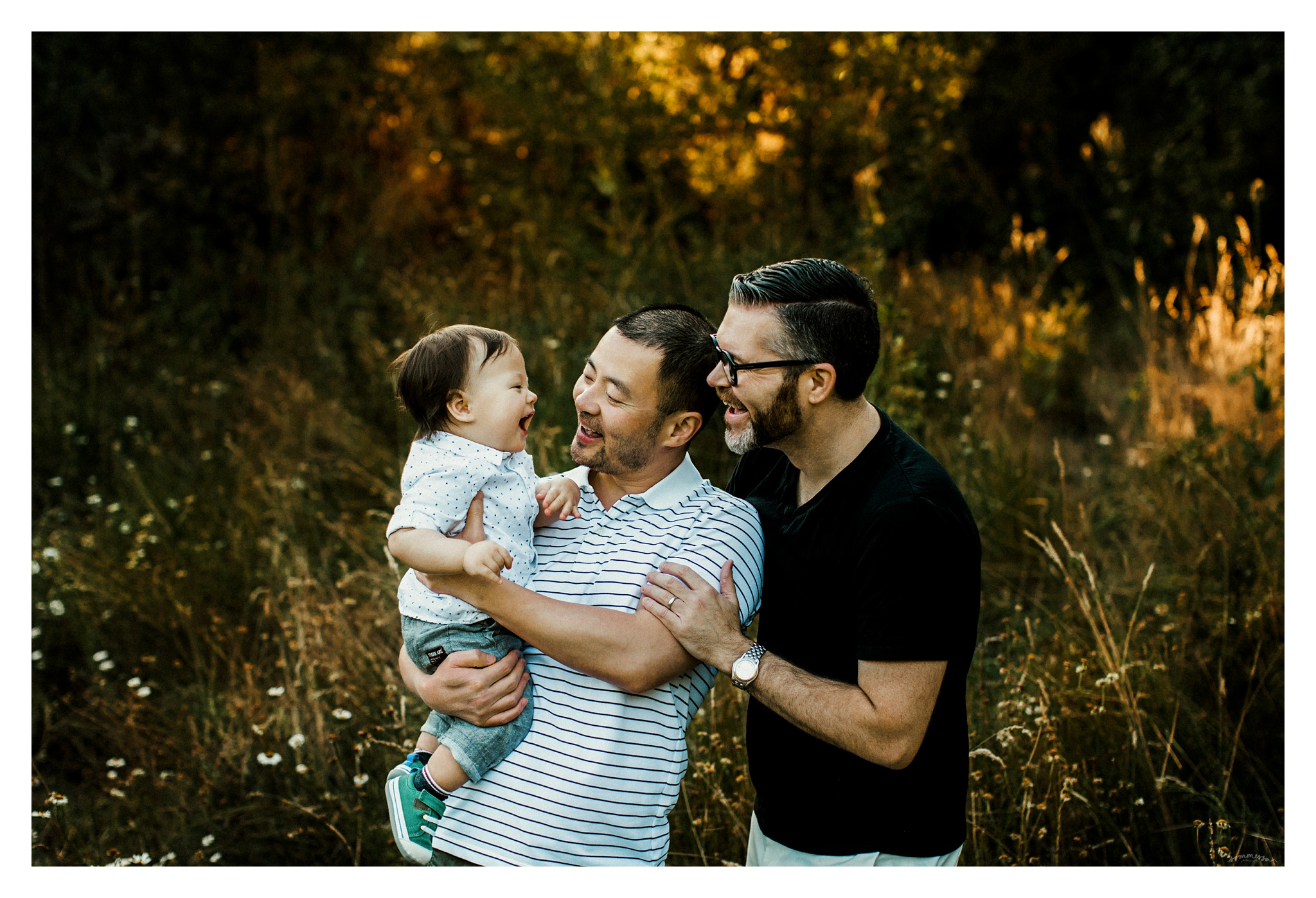 LGBTQ Family Photography Portland, Oregon_3277.jpg