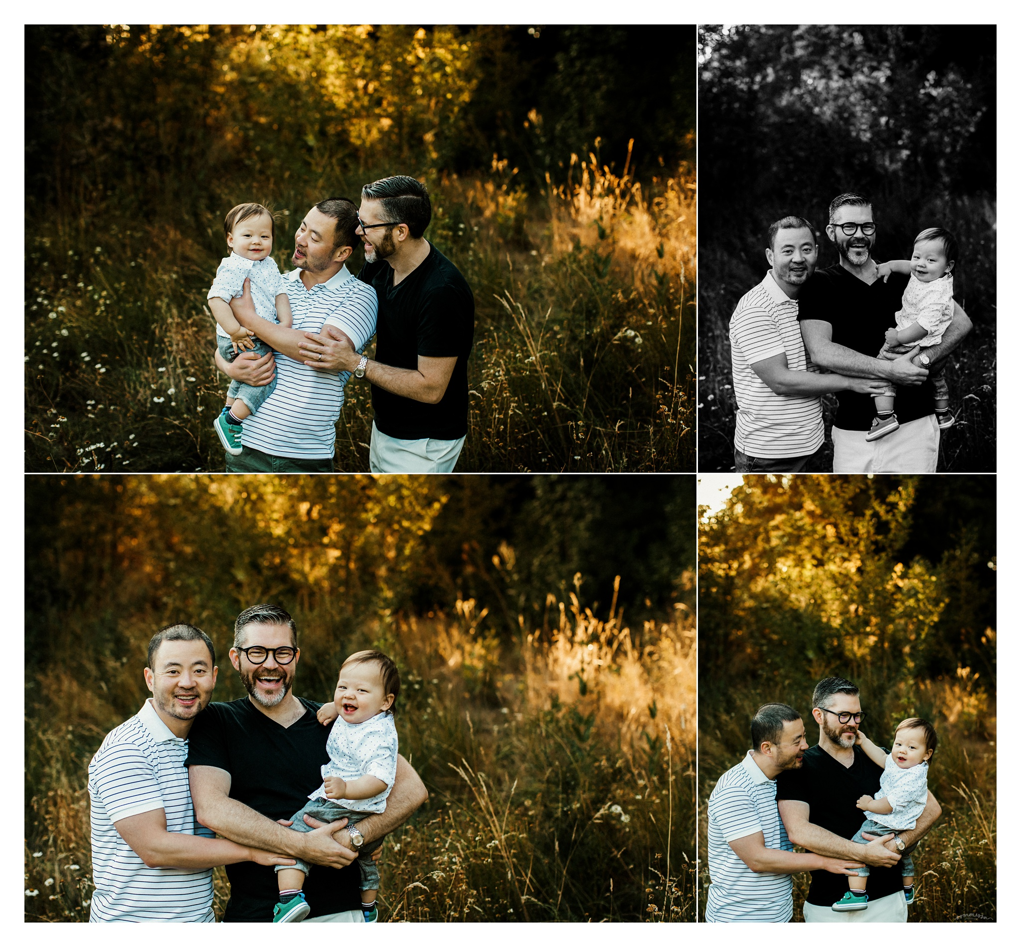 LGBTQ Family Photography Portland, Oregon_3278.jpg