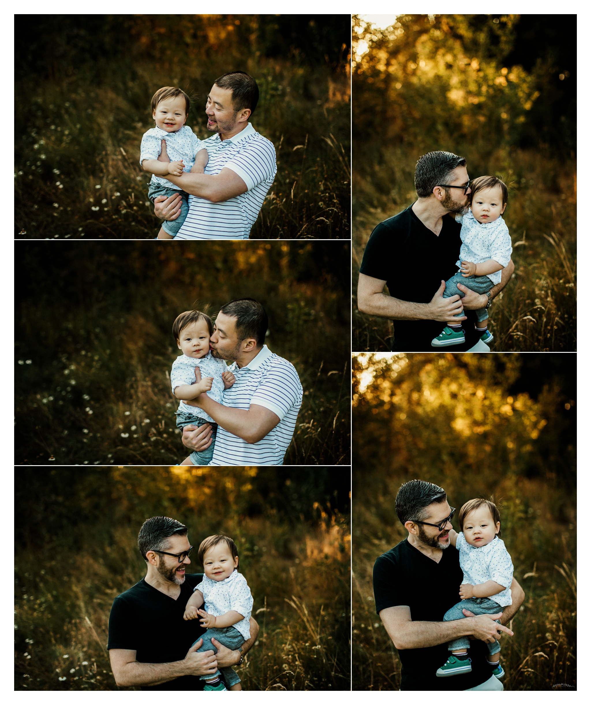 LGBTQ Family Photography Portland, Oregon_3279.jpg