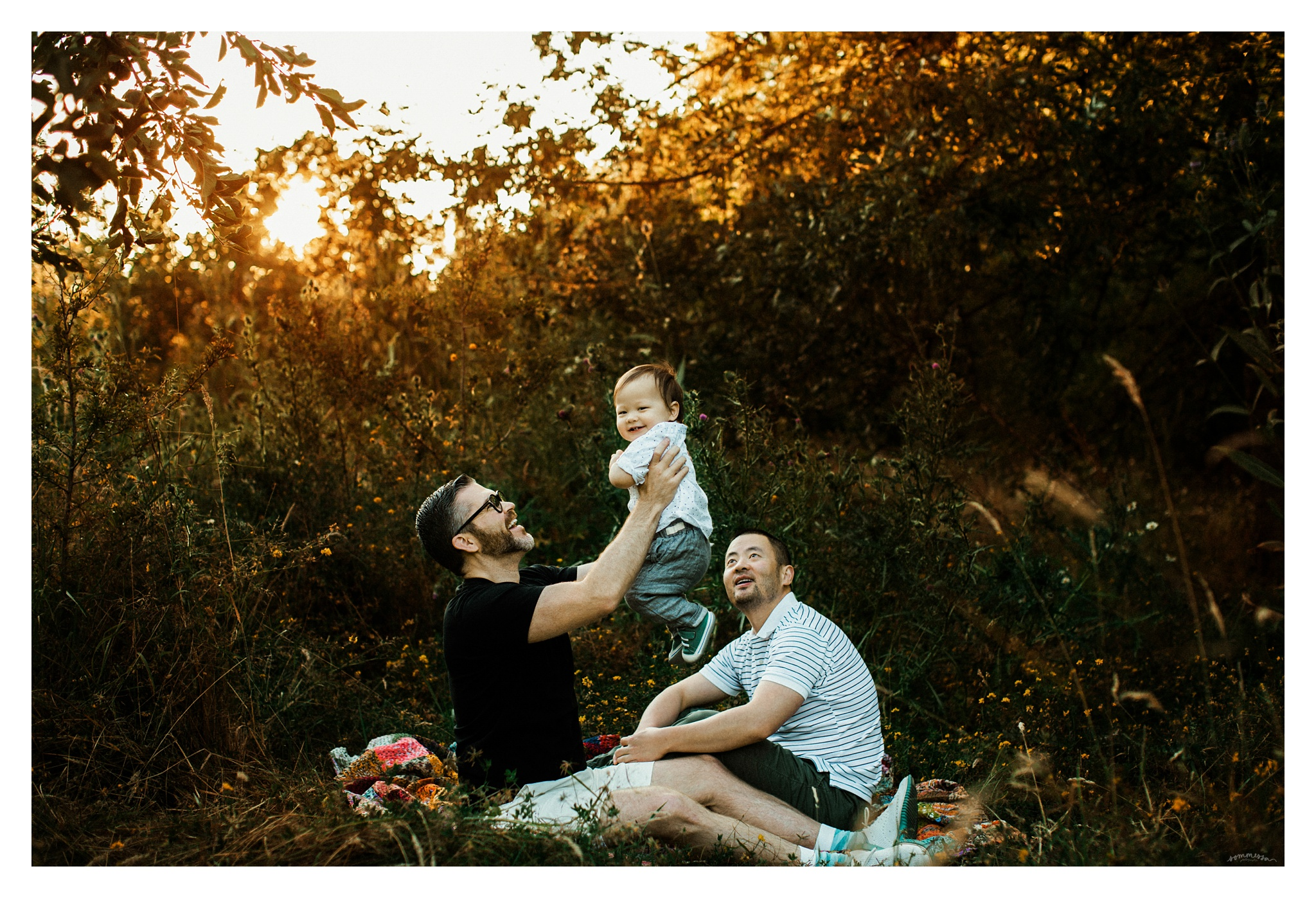 LGBTQ Family Photography Portland, Oregon_3282.jpg