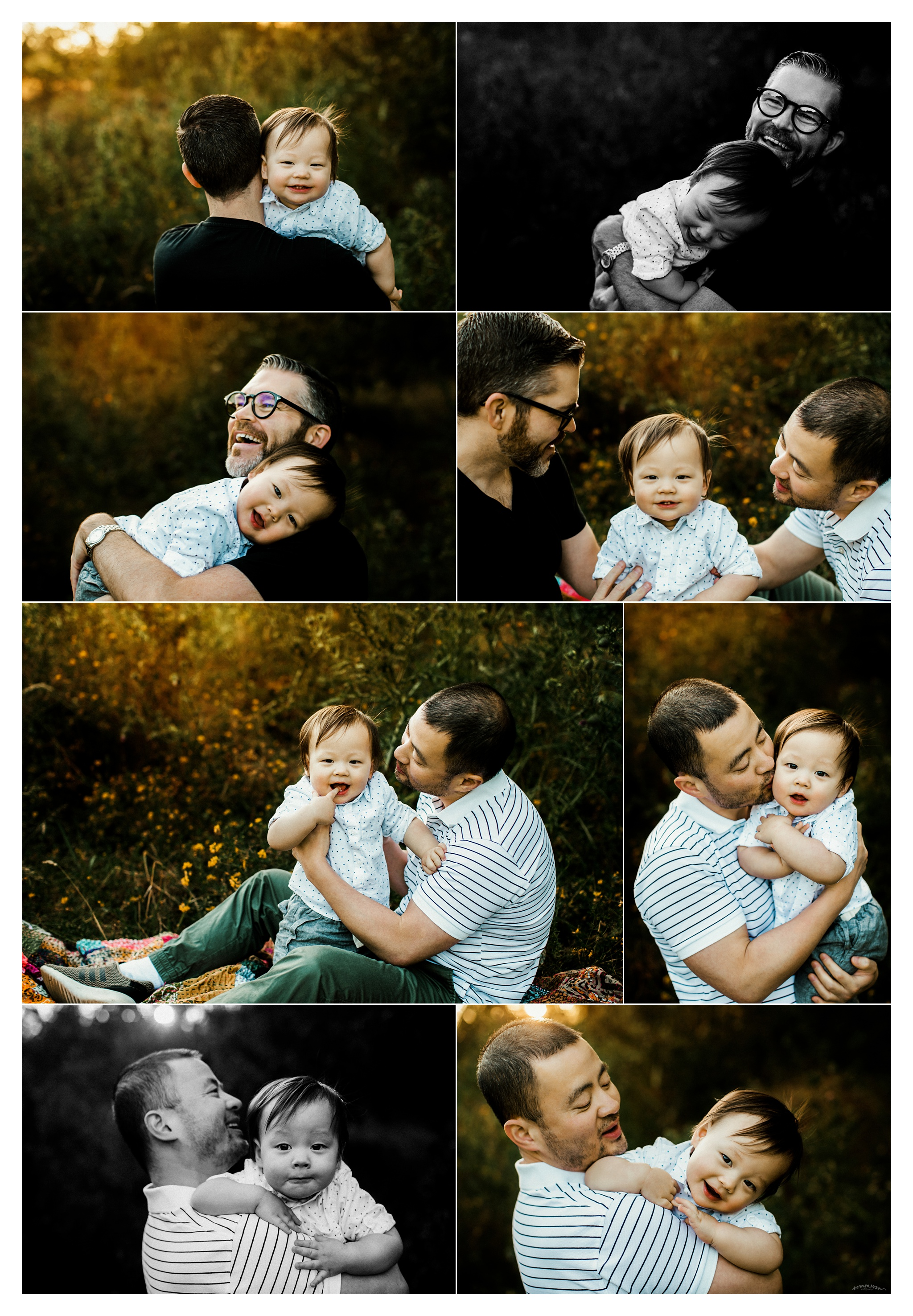 LGBTQ Family Photography Portland, Oregon_3283.jpg