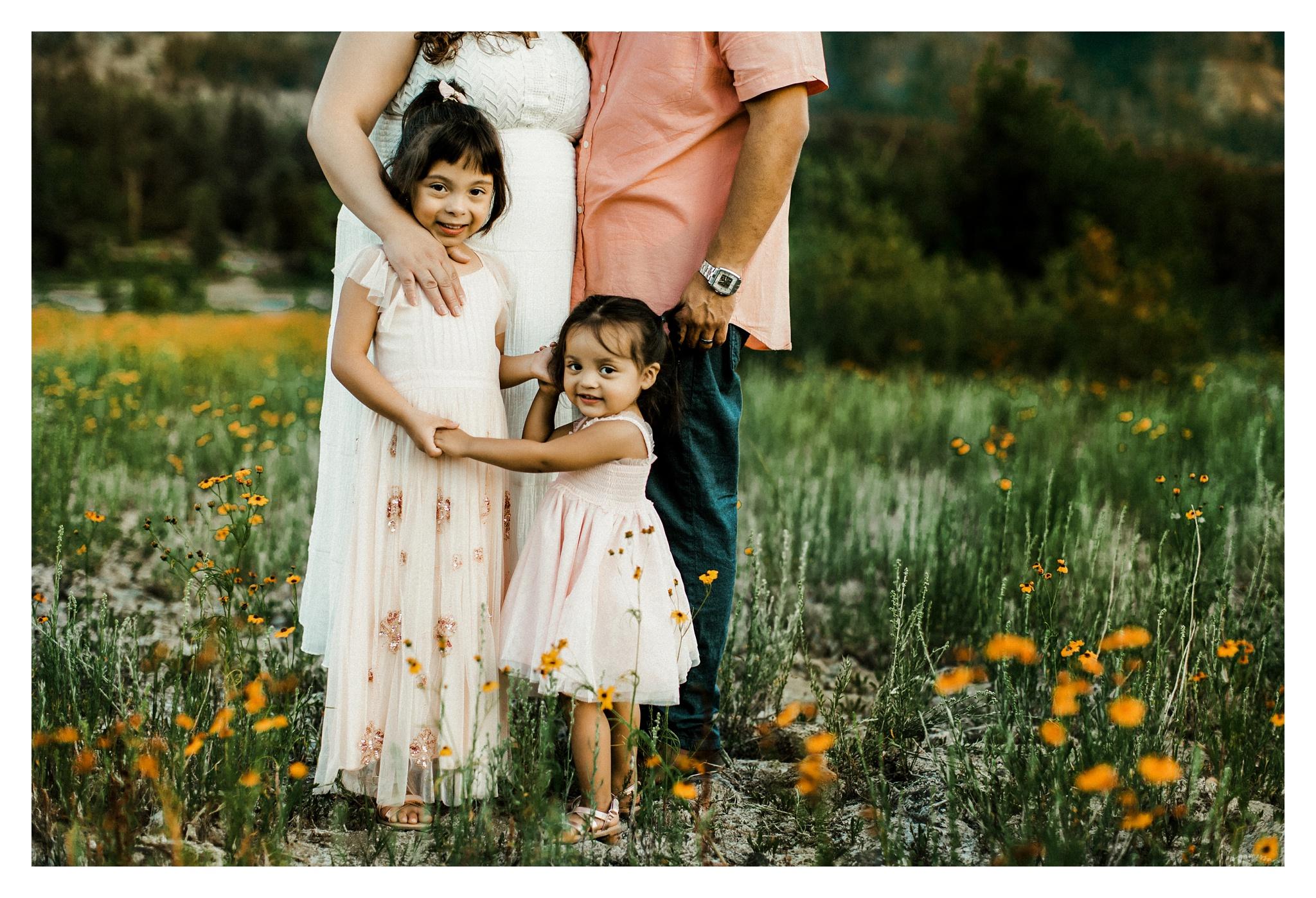 Latino Family Photography Portland, Oregon_3290.jpg