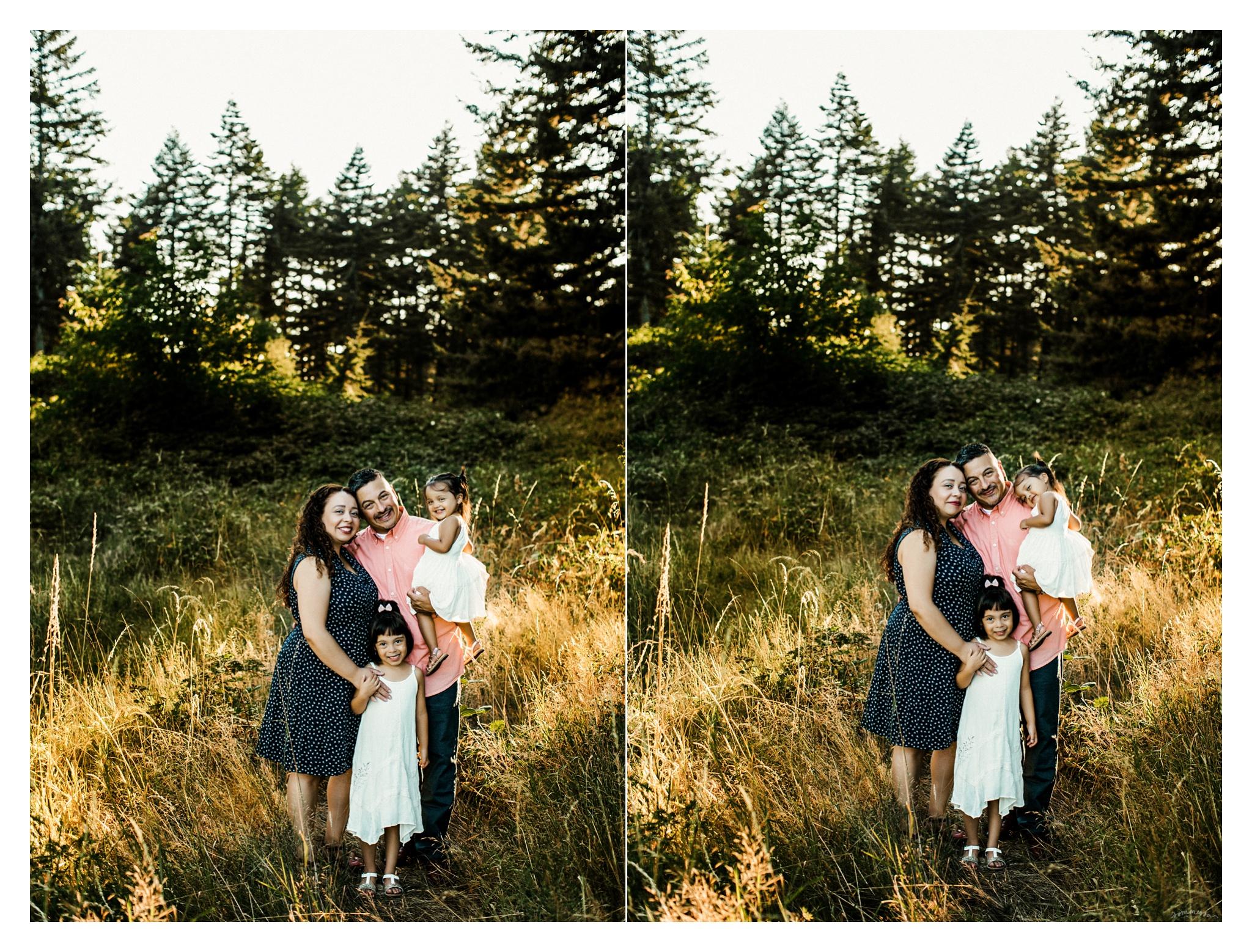 Latino Family Photography Portland, Oregon_3292.jpg