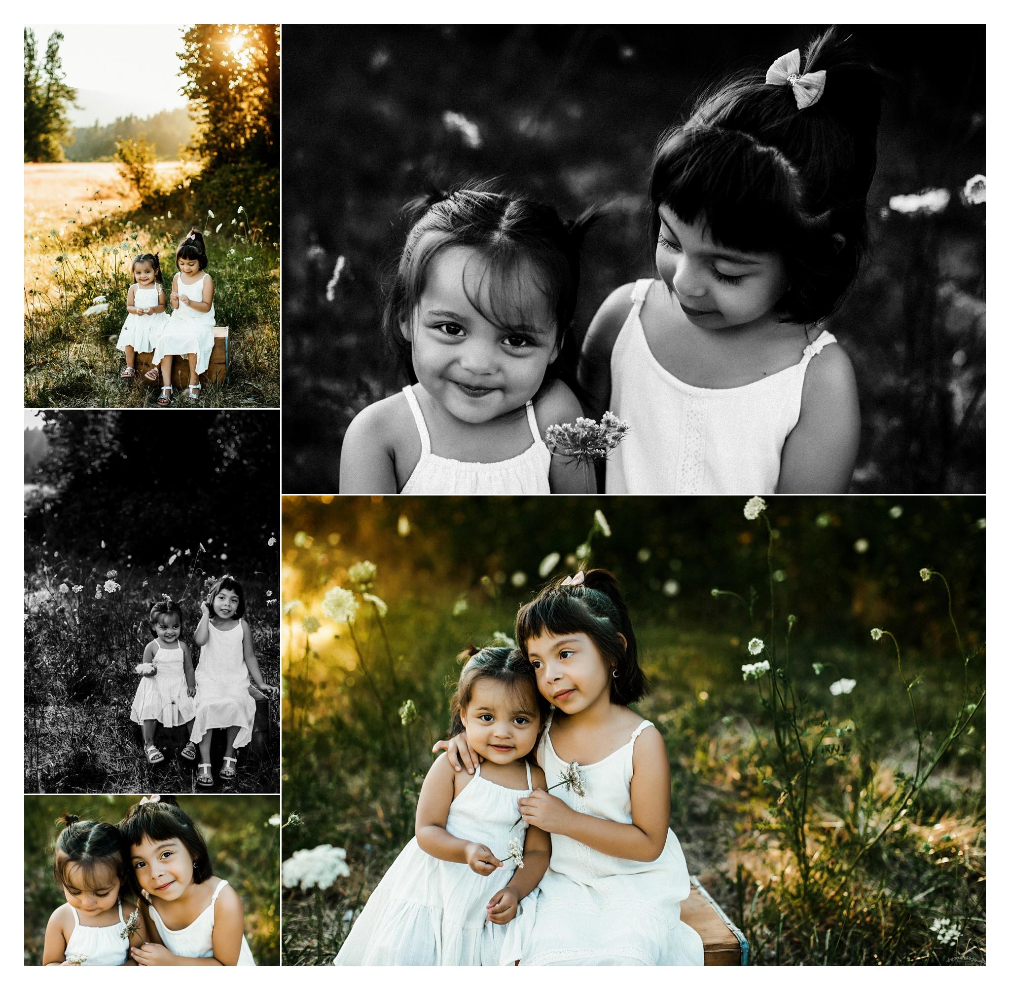 Latino Family Photography Portland, Oregon_3293.jpg