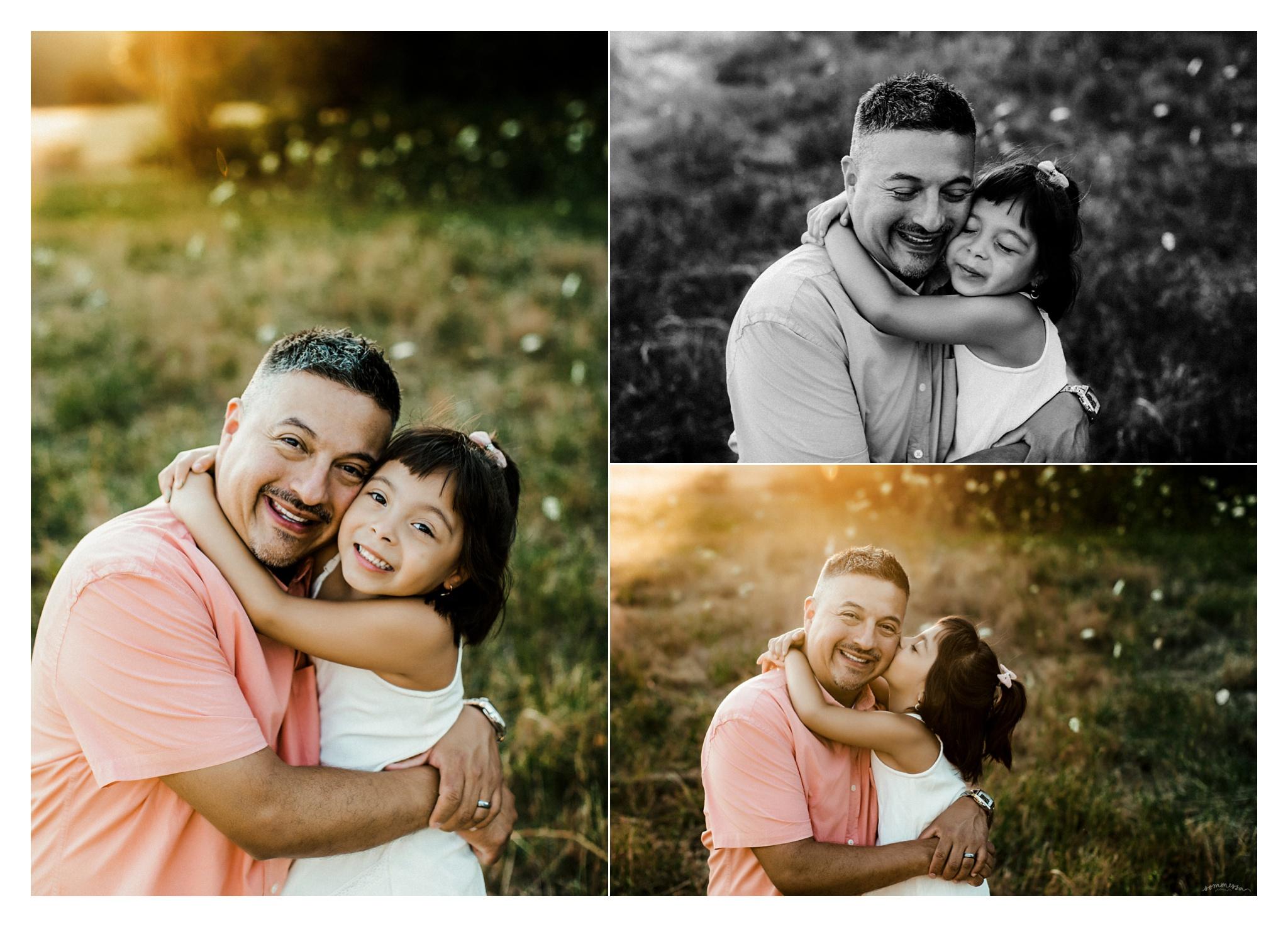 Latino Family Photography Portland, Oregon_3295.jpg
