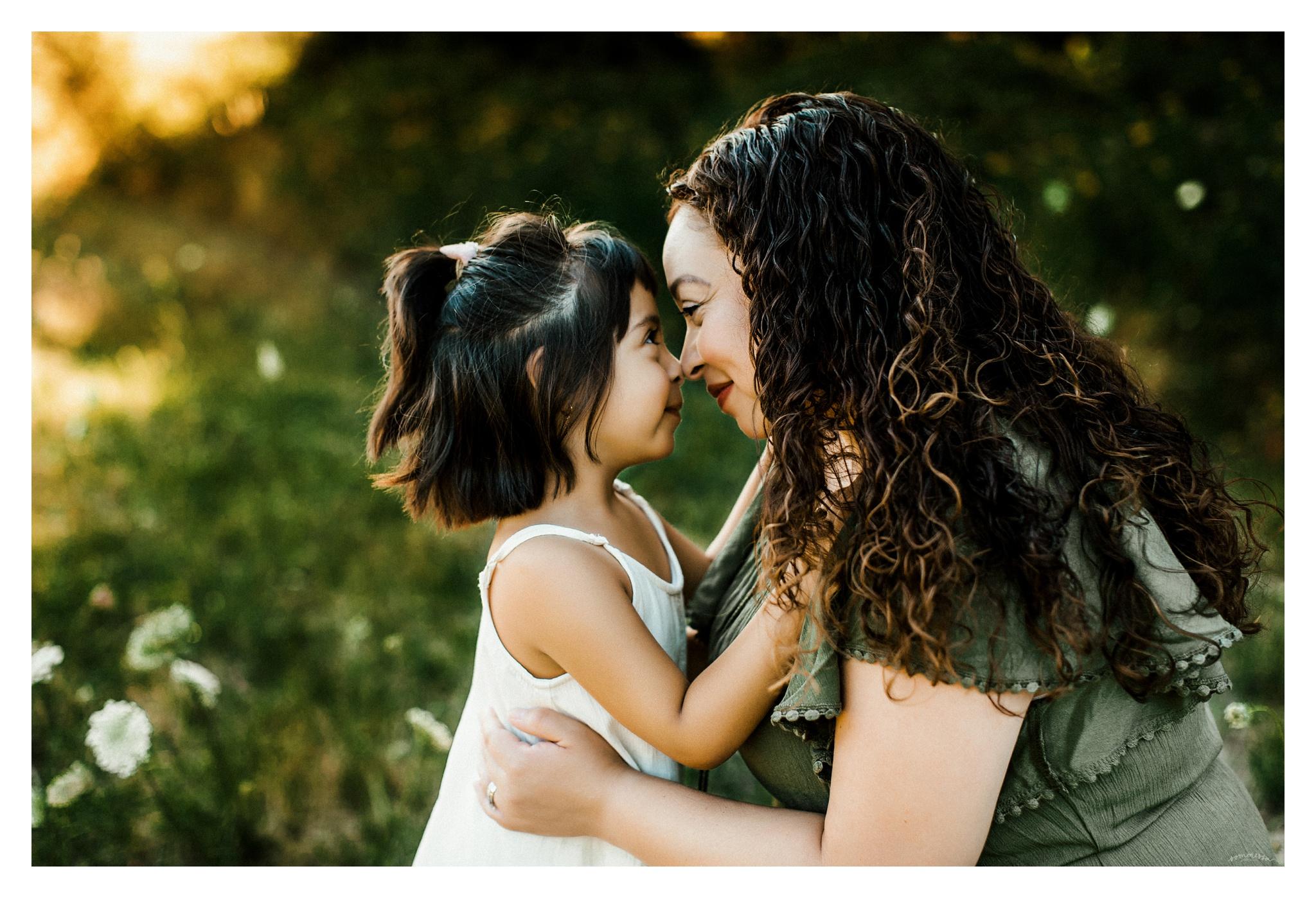 Latino Family Photography Portland, Oregon_3296.jpg