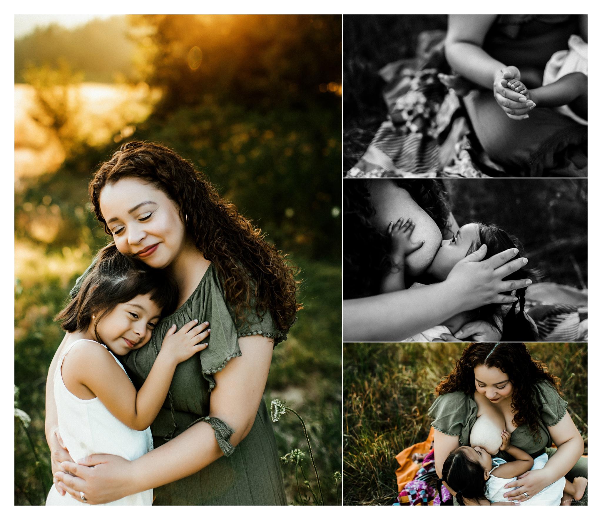 Latino Family Photography Portland, Oregon_3297.jpg