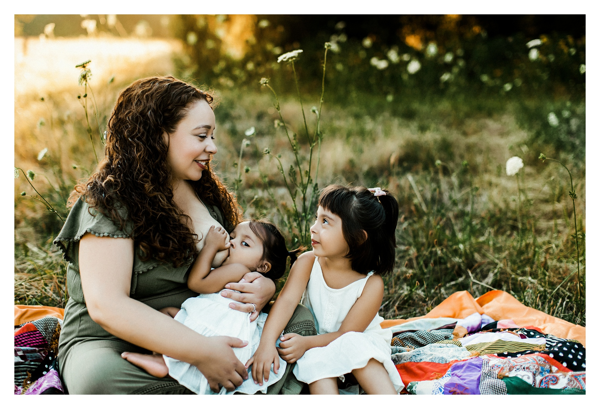 Latino Family Photography Portland, Oregon_3298.jpg