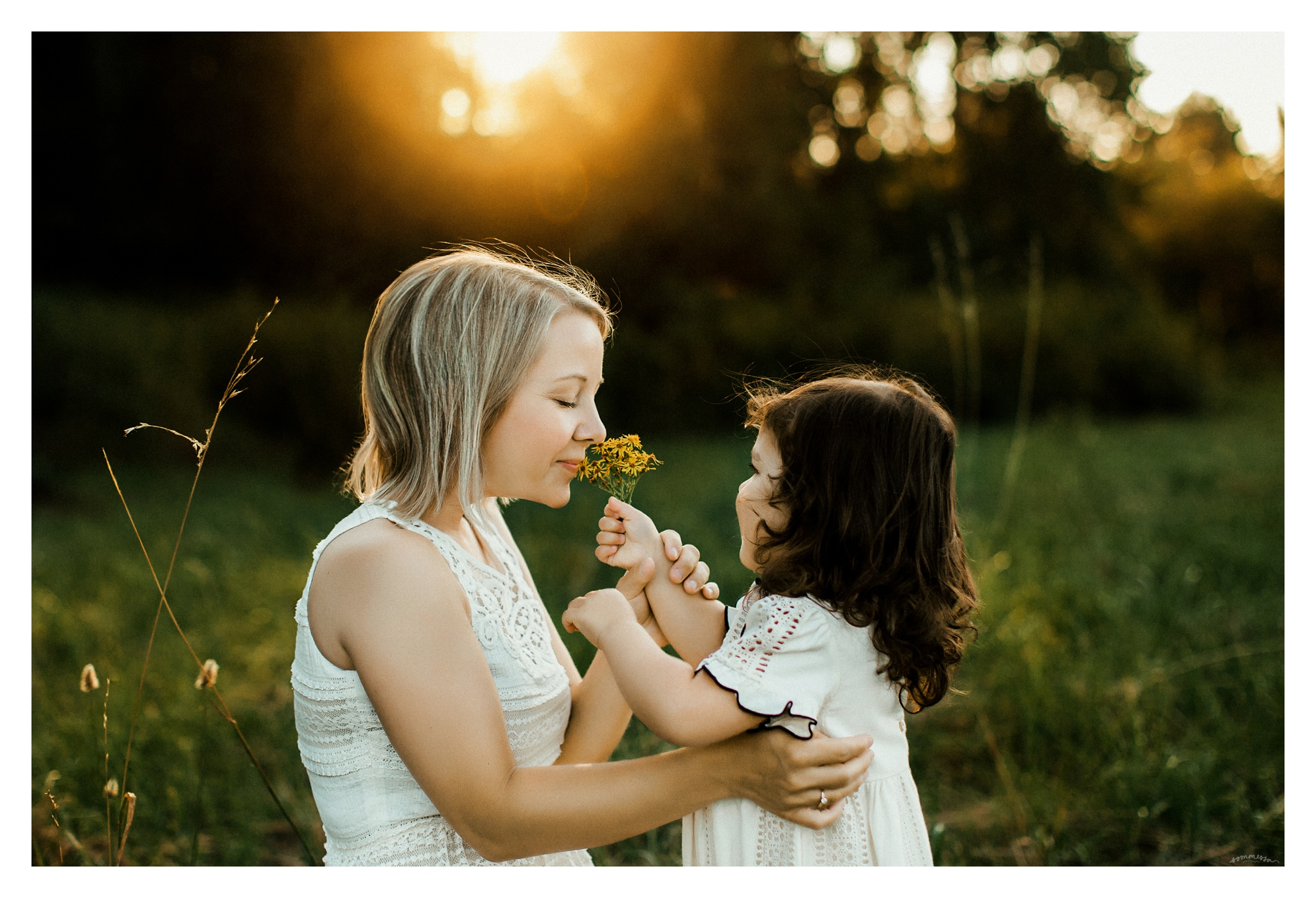 Mother Daughter Family Photography Portland, Oregon_3304.jpg