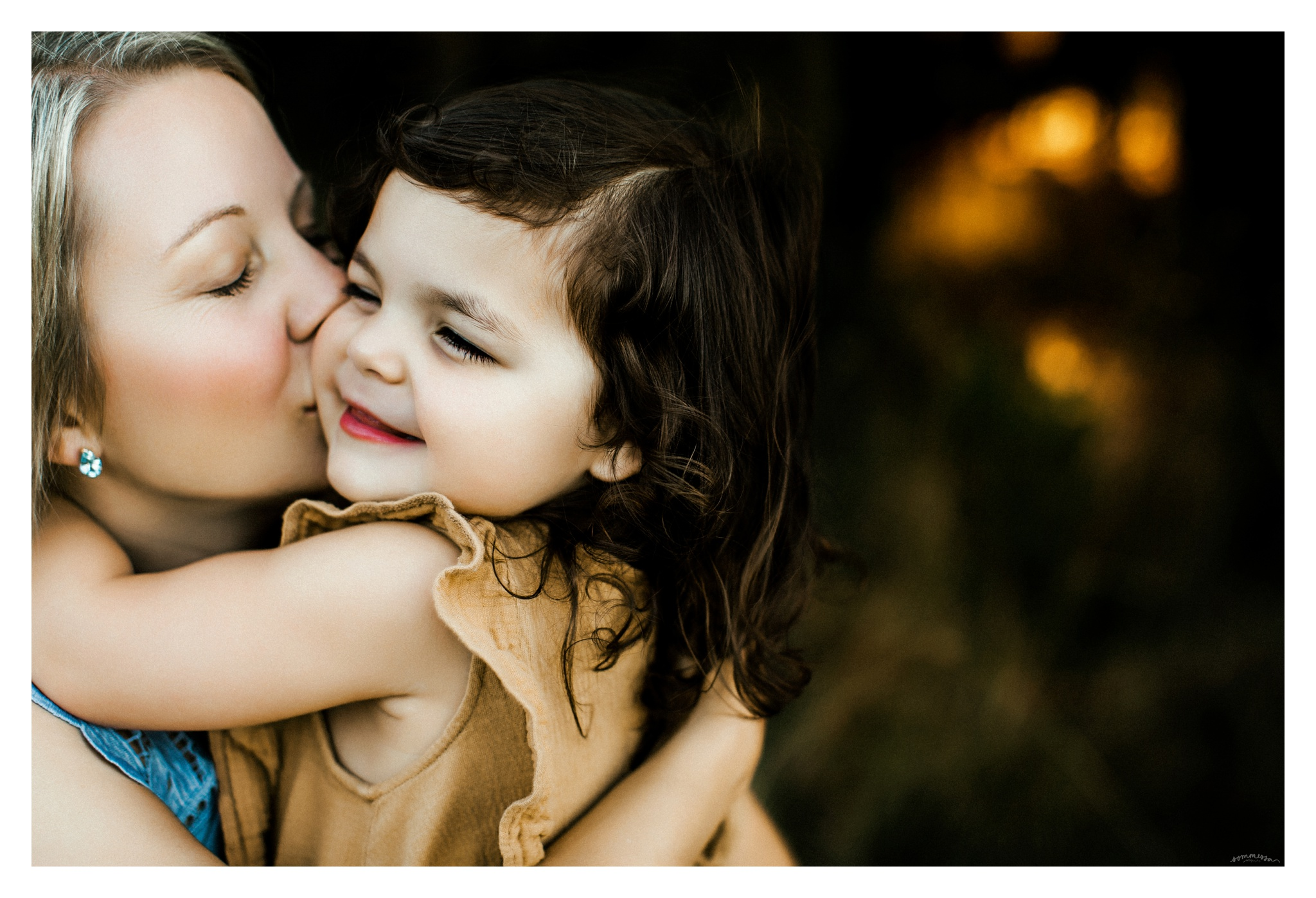 Mother Daughter Family Photography Portland, Oregon_3306.jpg