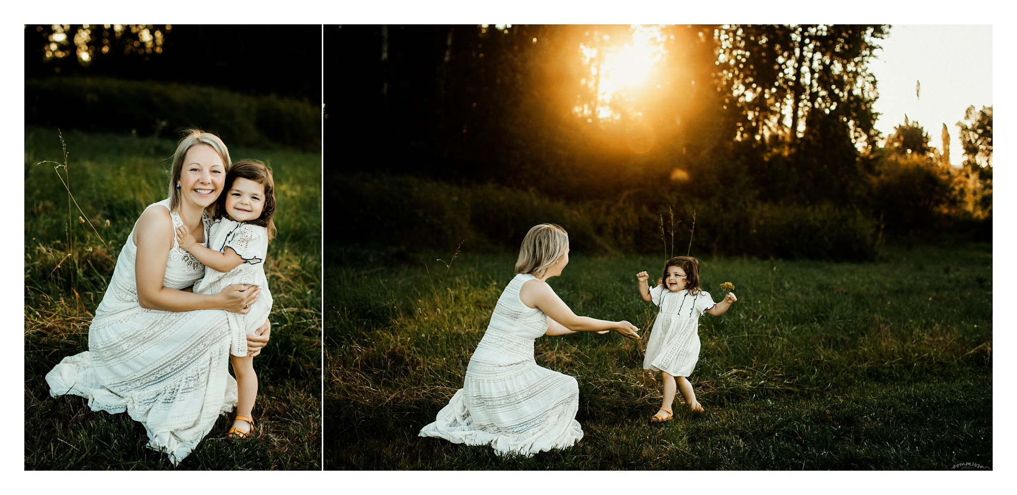 Mother Daughter Family Photography Portland, Oregon_3311.jpg