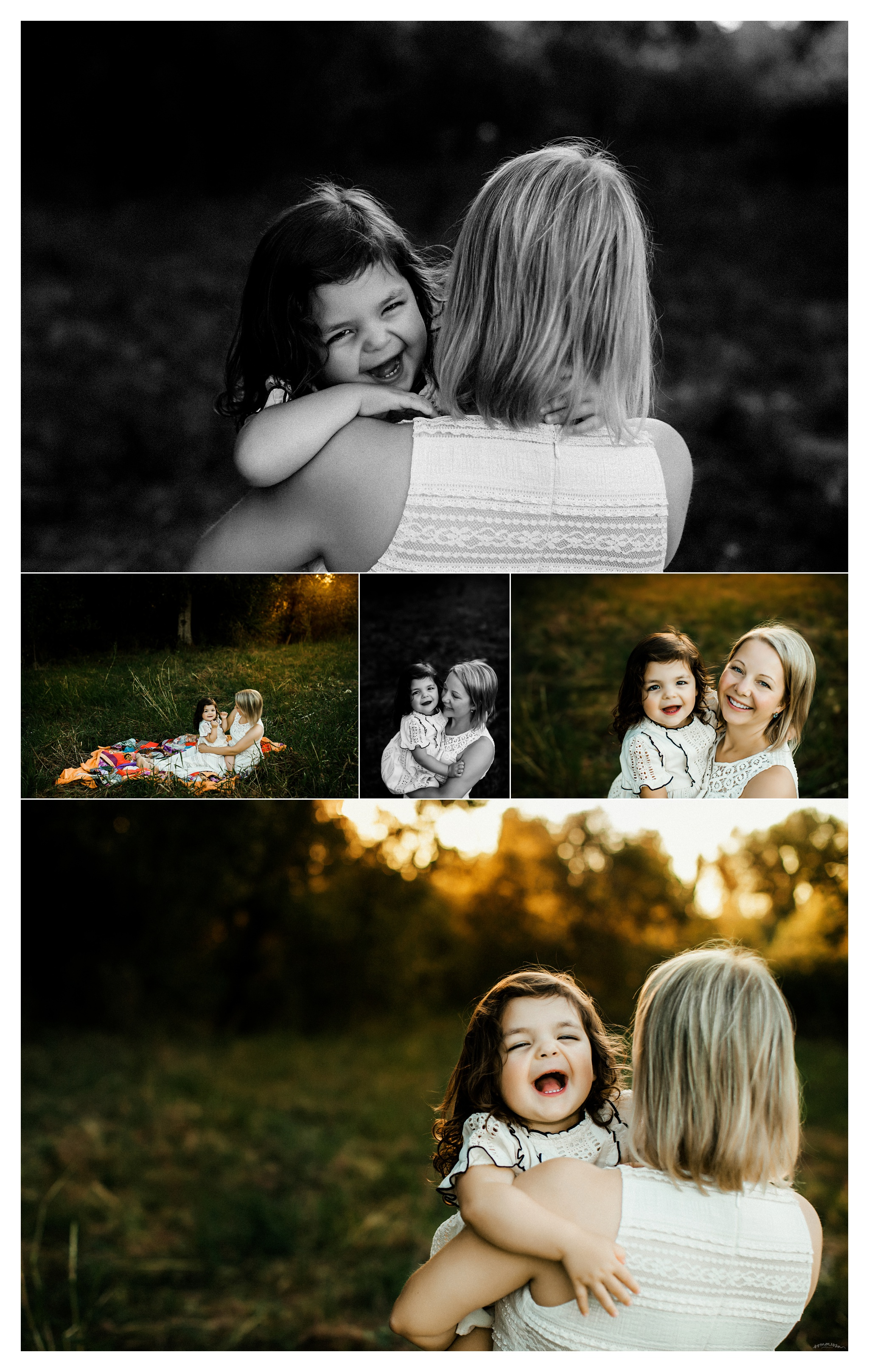 Mother Daughter Family Photography Portland, Oregon_3312.jpg