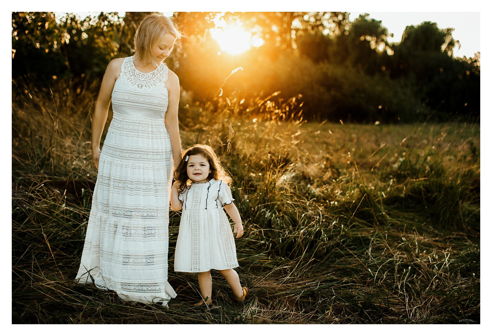 Mother Daughter Family Photography Portland, Oregon_3314.jpg