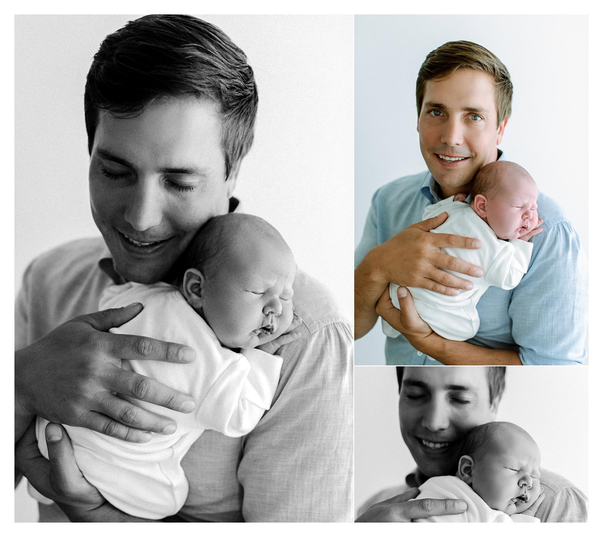 Newborn Photography Portland, Oregon_3322.jpg