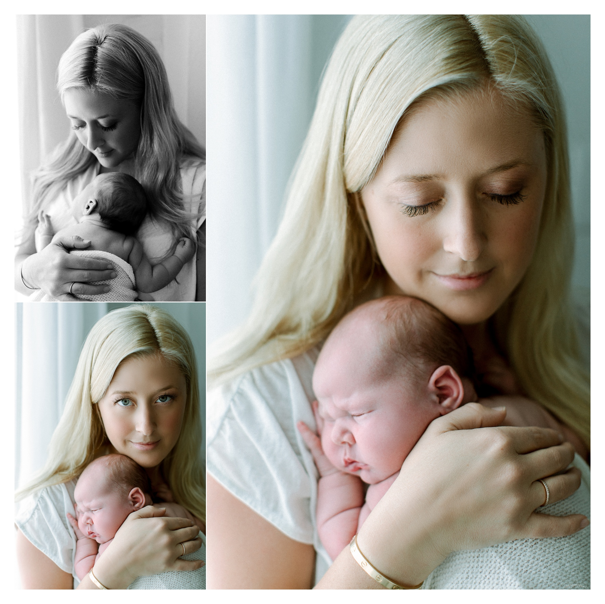Newborn Photography Portland, Oregon_3323.jpg