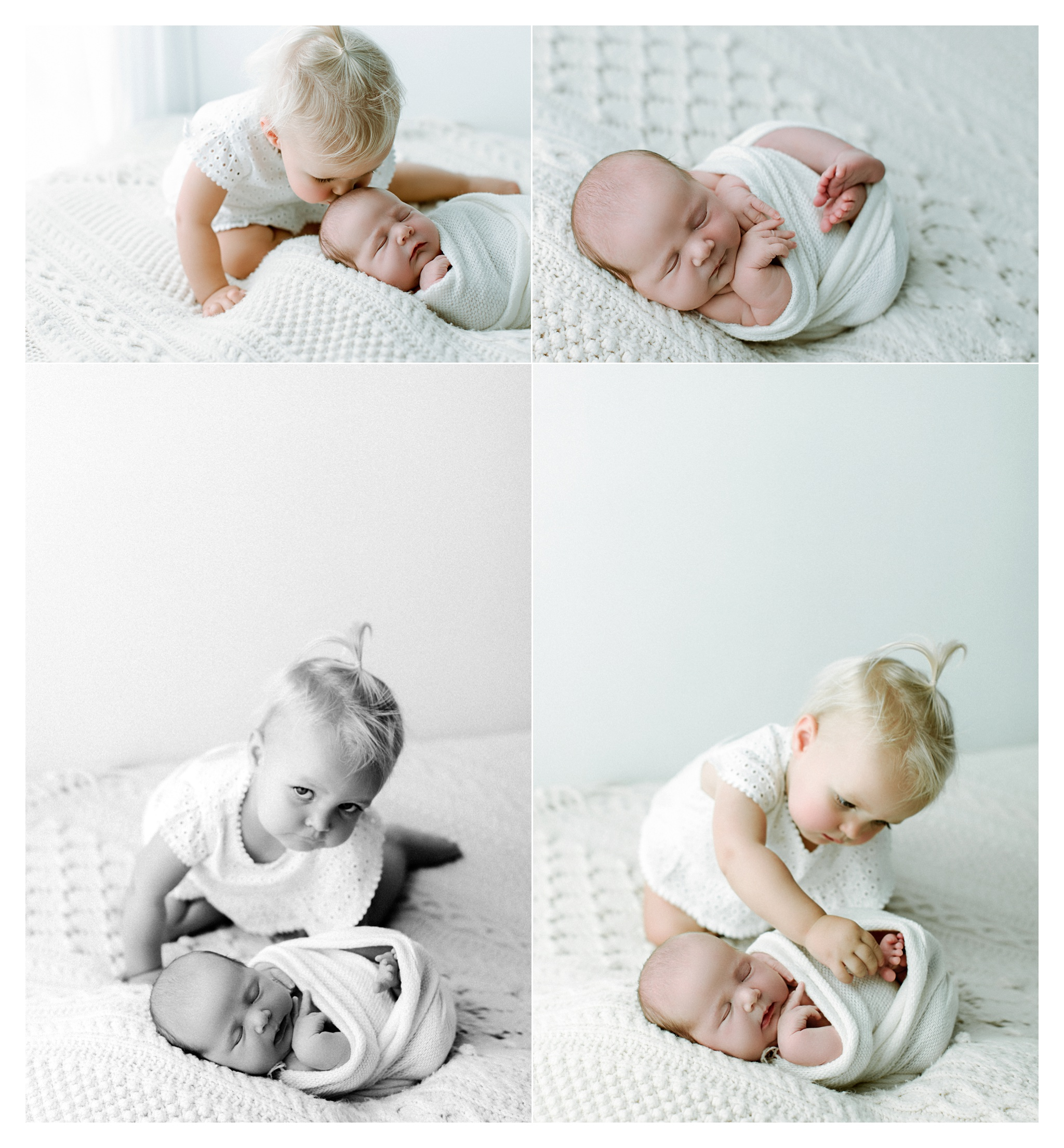 Newborn Photography Portland, Oregon_3325.jpg