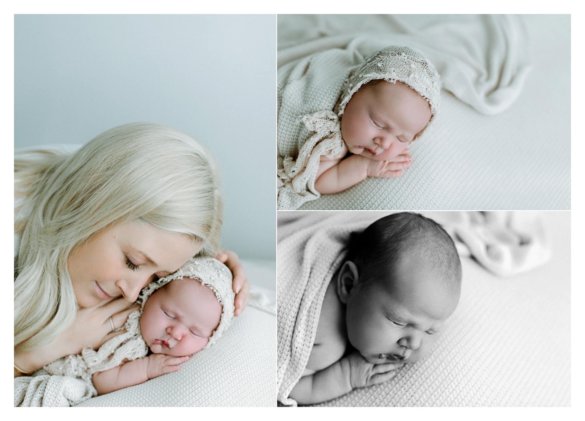 Newborn Photography Portland, Oregon_3327.jpg