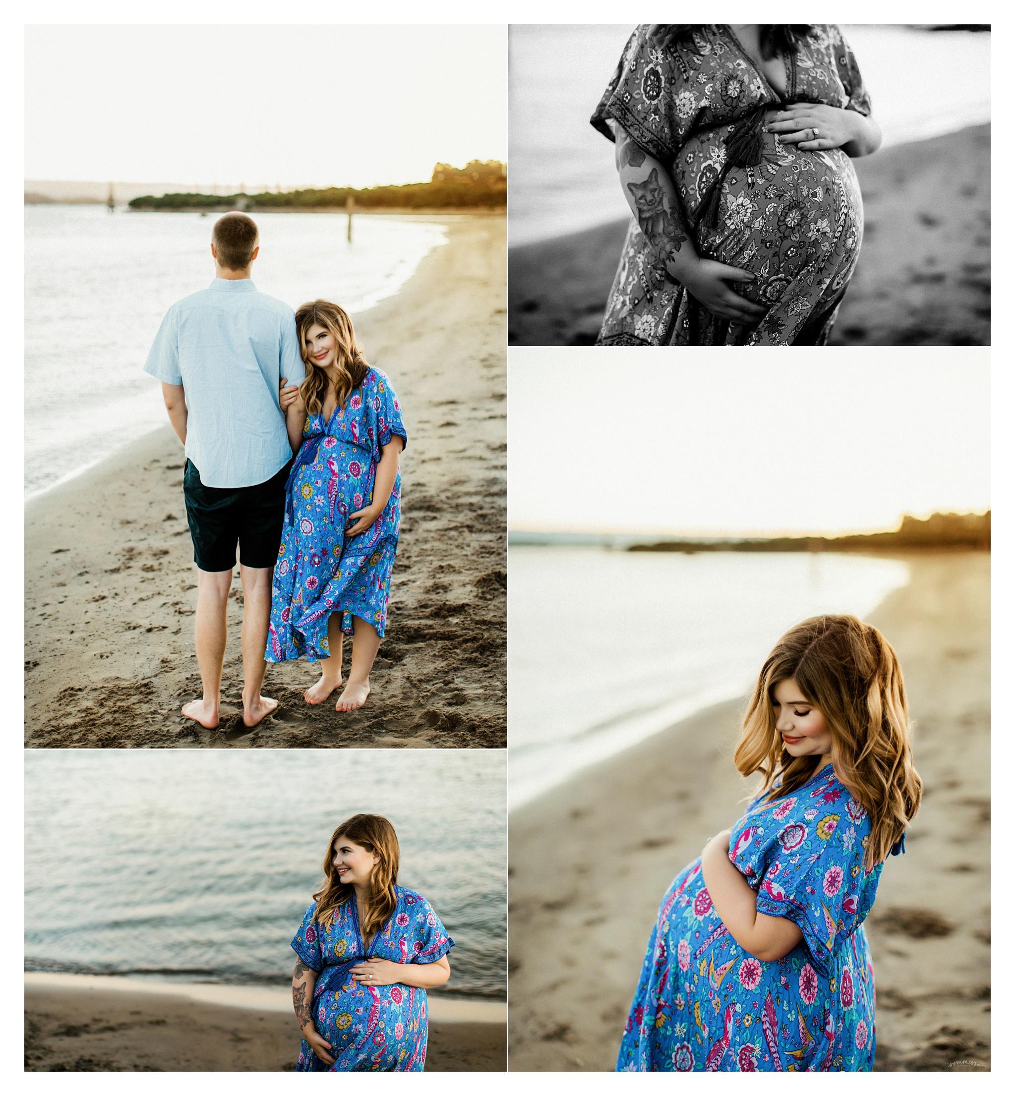 Maternity Photography Portland, Oregon_3335.jpg