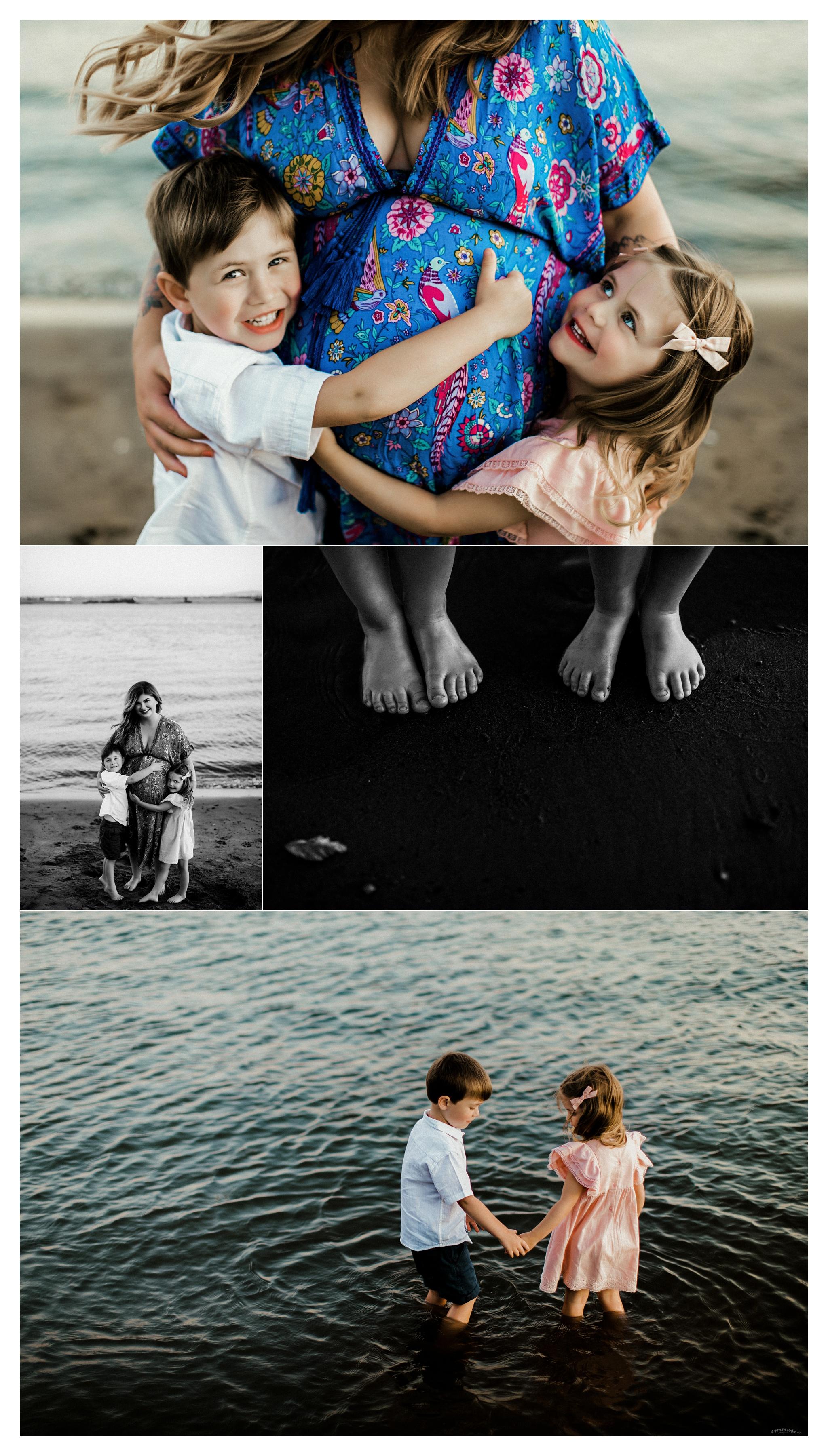 Maternity Photography Portland, Oregon_3336.jpg