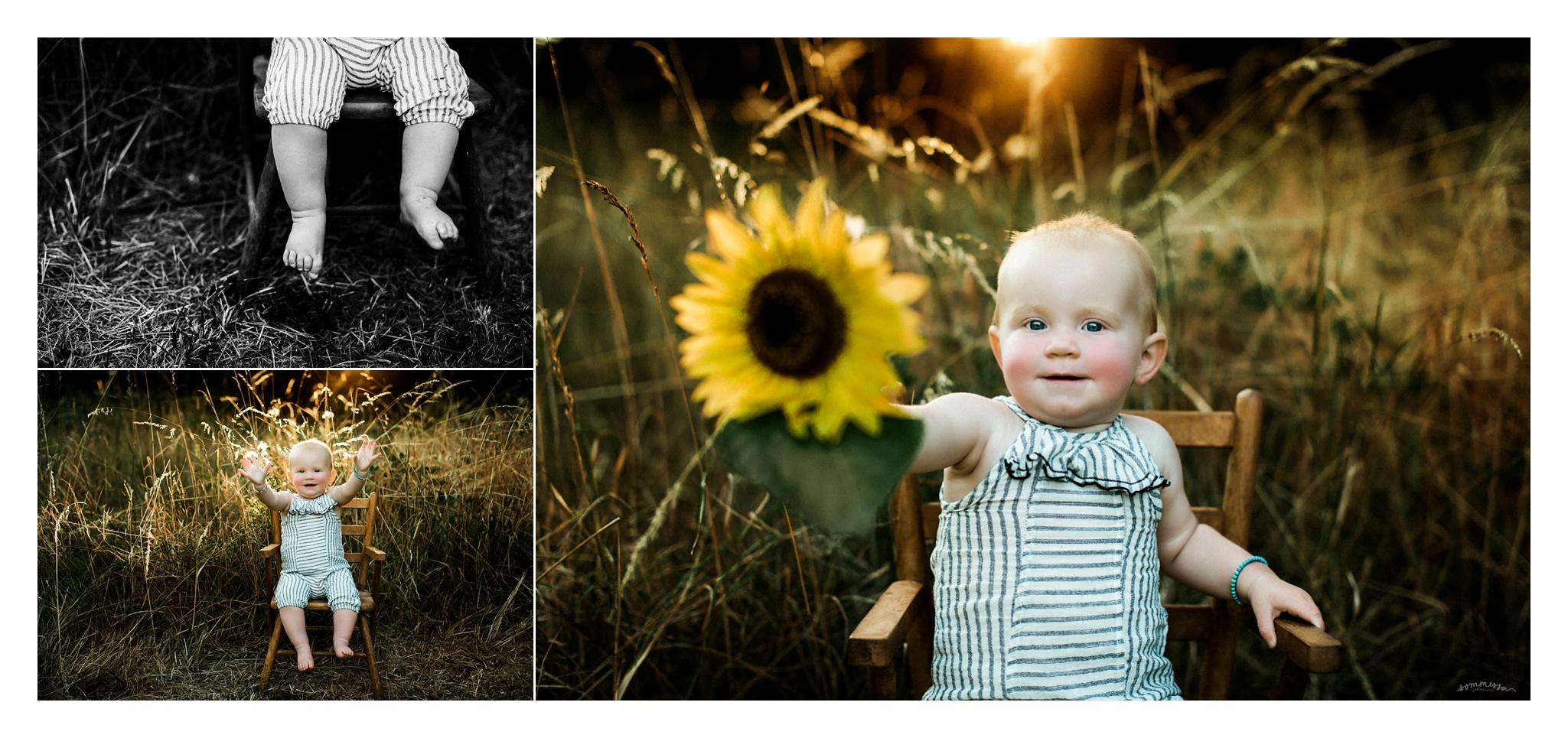Maternity Photography Portland, Oregon_3338.jpg