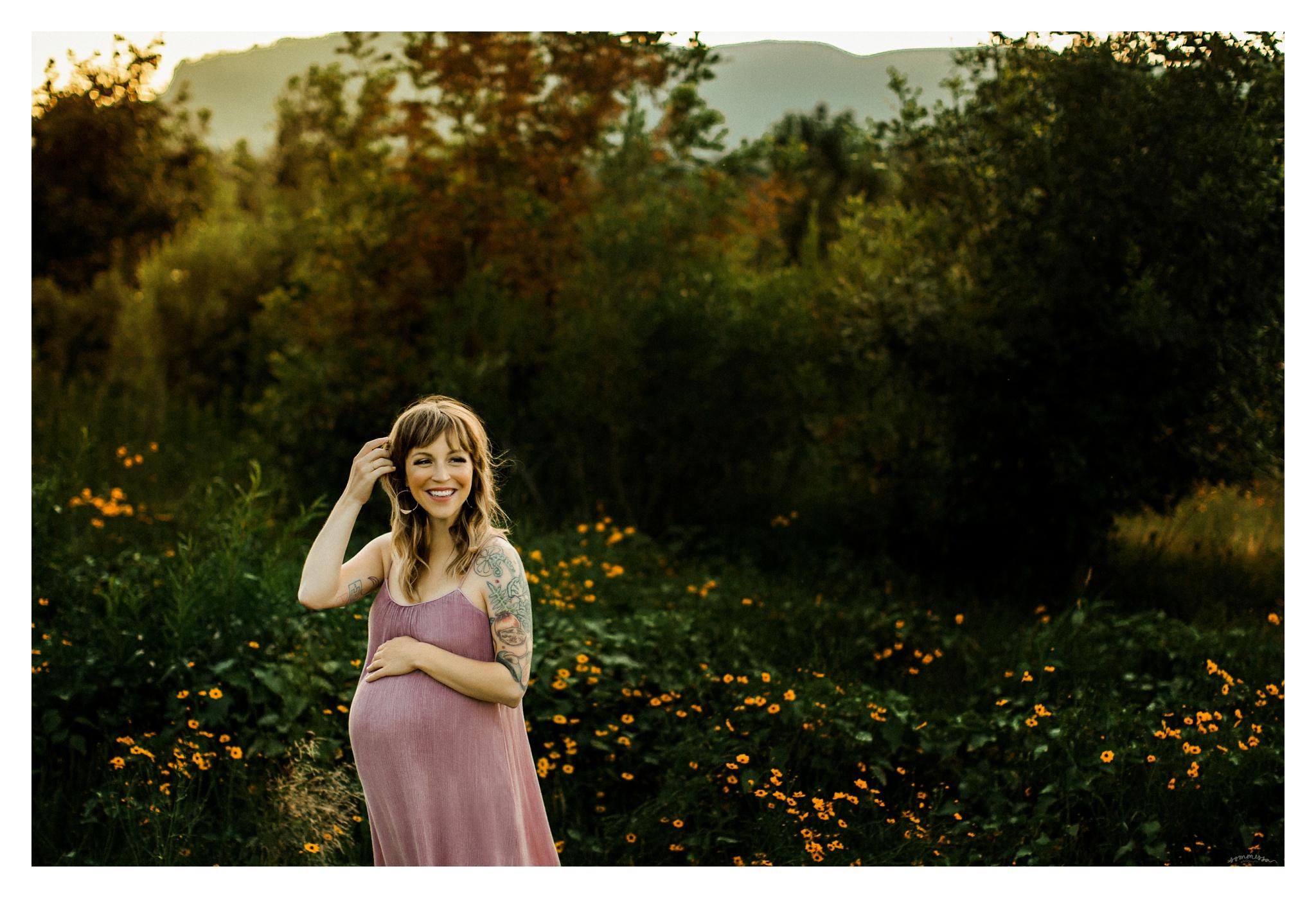 Maternity Photography Portland, Oregon_3337.jpg