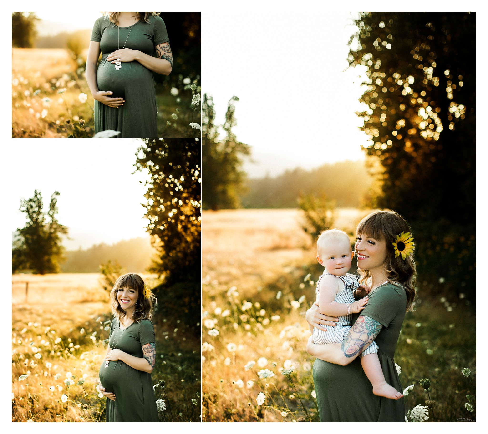 Maternity Photography Portland, Oregon_3339.jpg