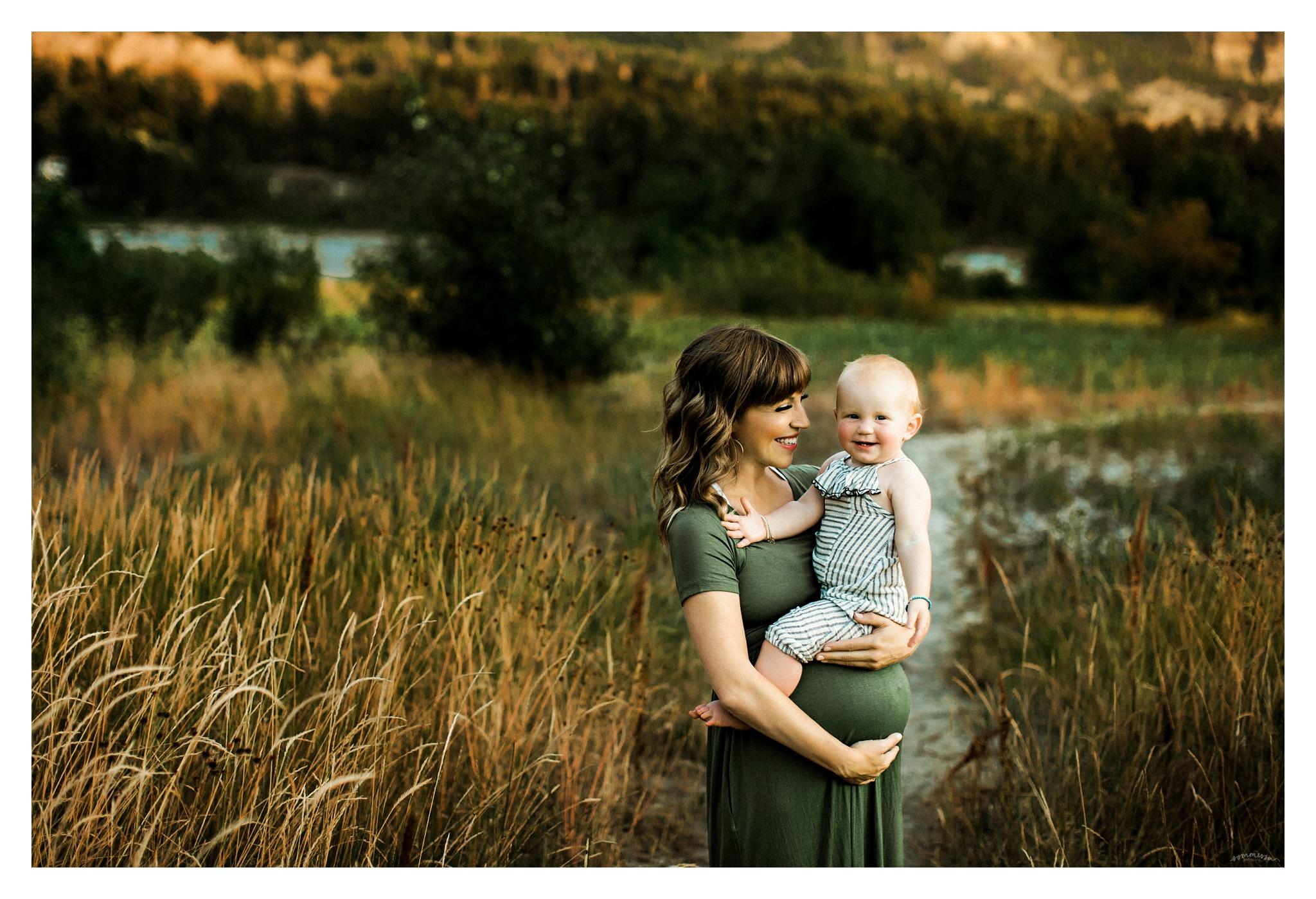 Maternity Photography Portland, Oregon_3341.jpg