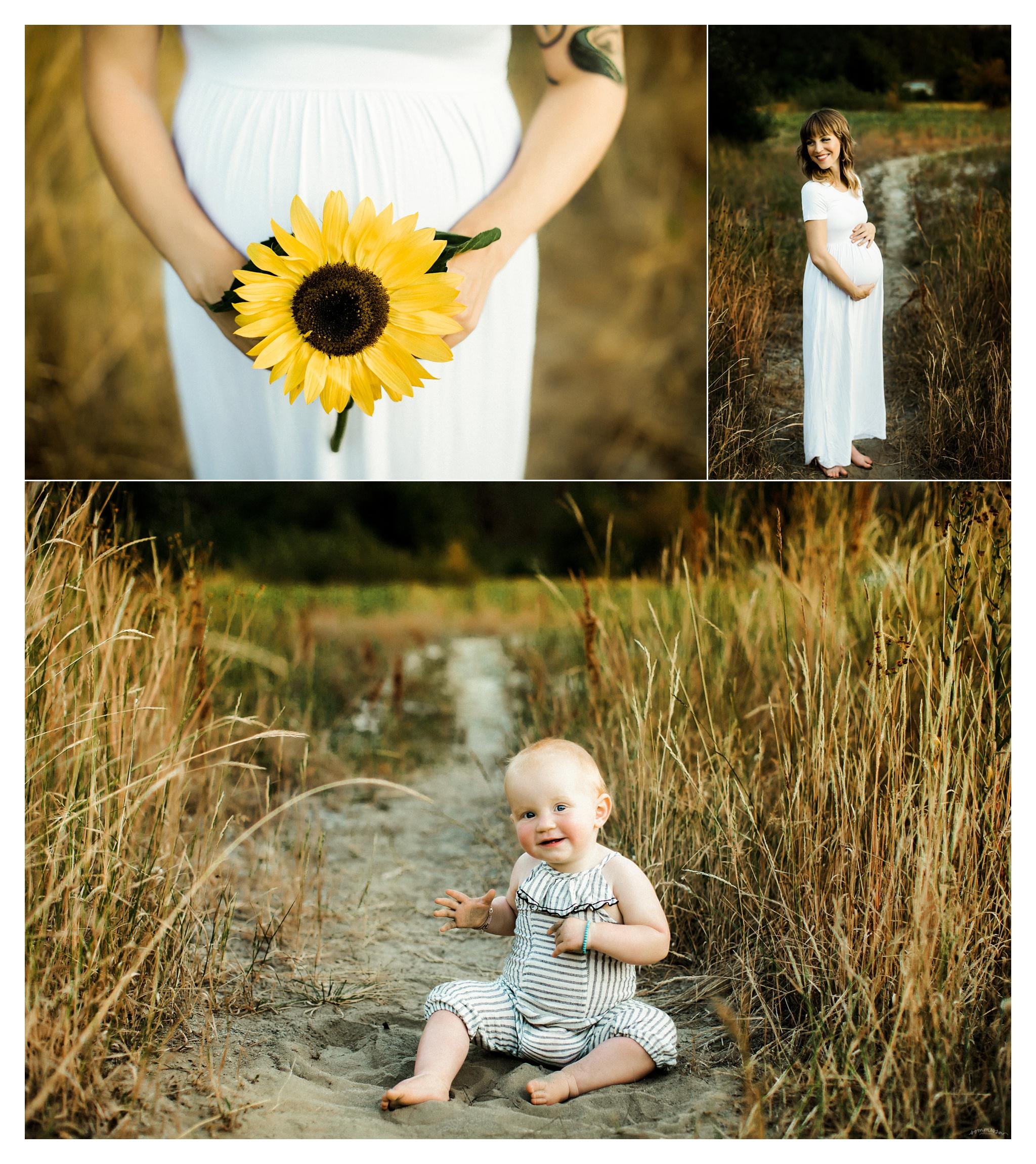 Maternity Photography Portland, Oregon_3342.jpg