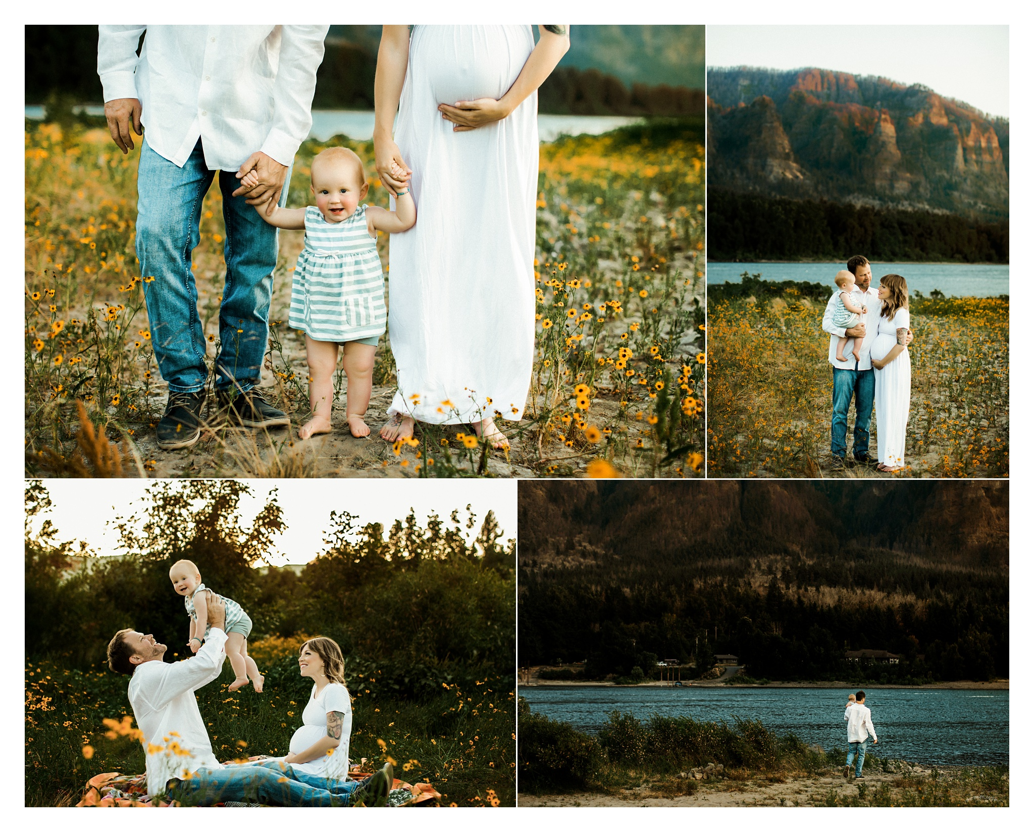 Maternity Photography Portland, Oregon_3343.jpg