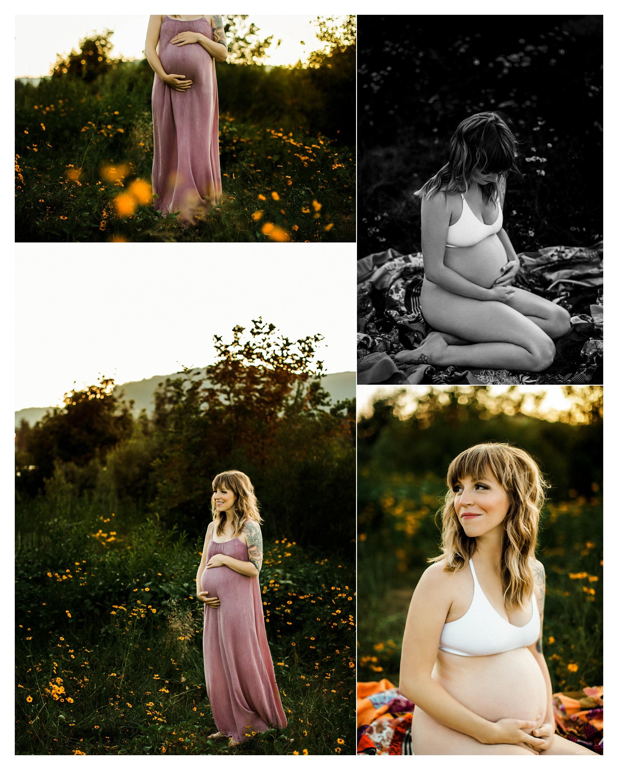 Maternity Photography Portland, Oregon_3344.jpg