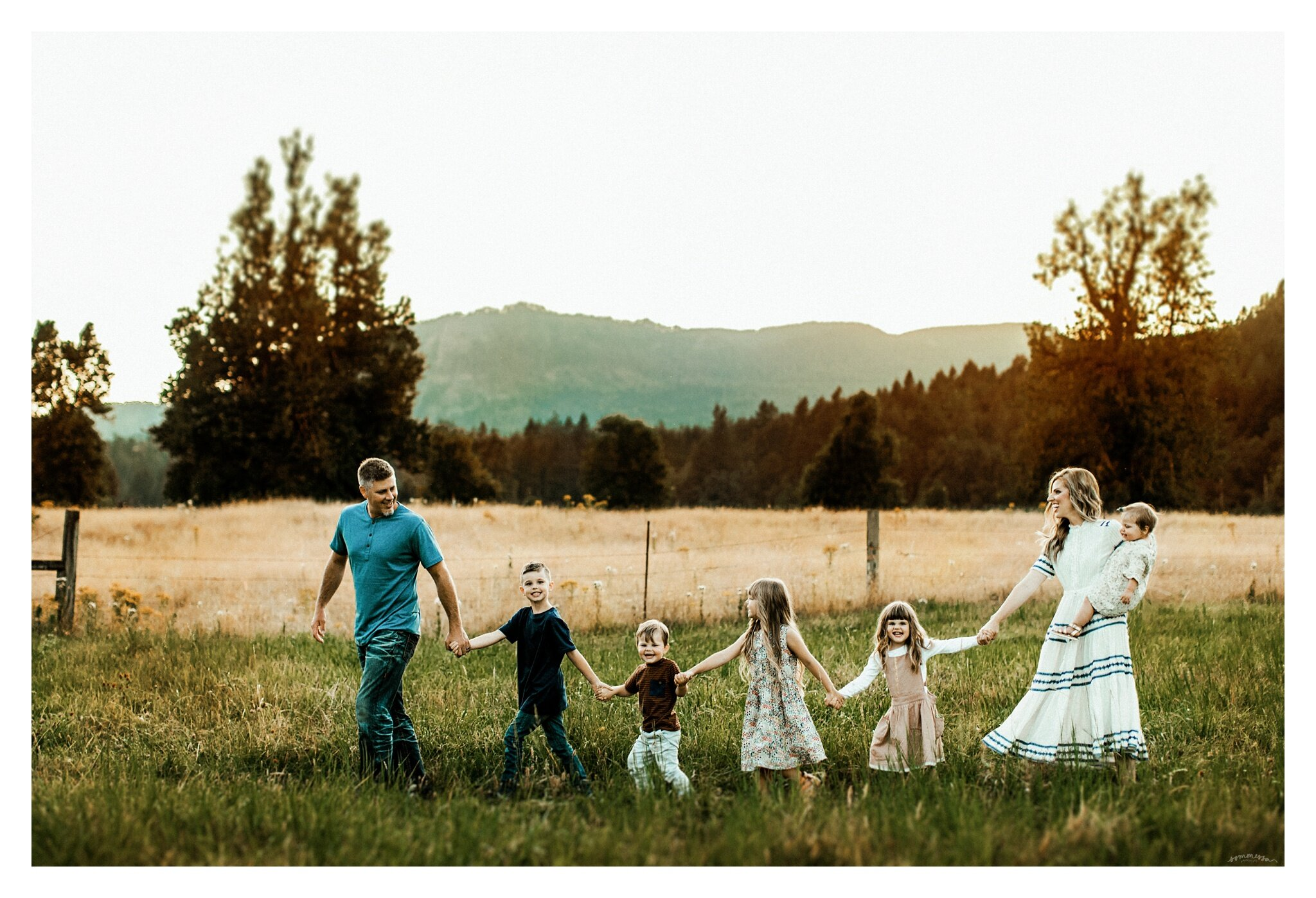 Family Photographer Portland, Oregon_3357.jpg