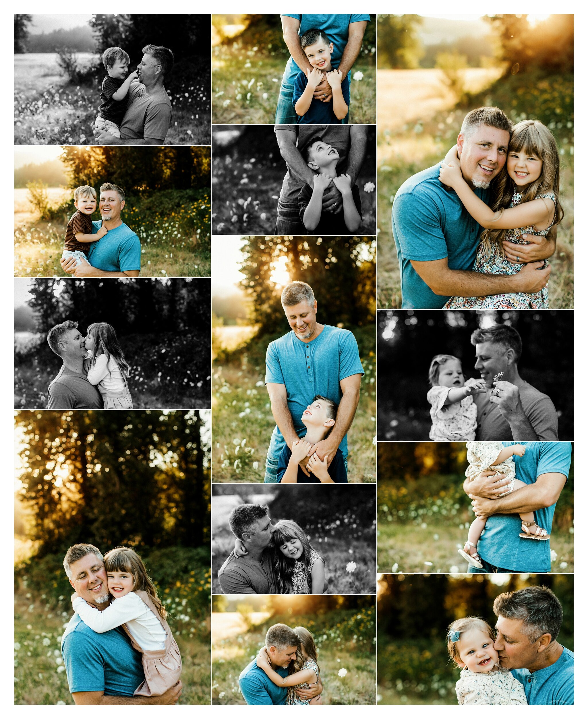 Family Photographer Portland, Oregon_3363.jpg