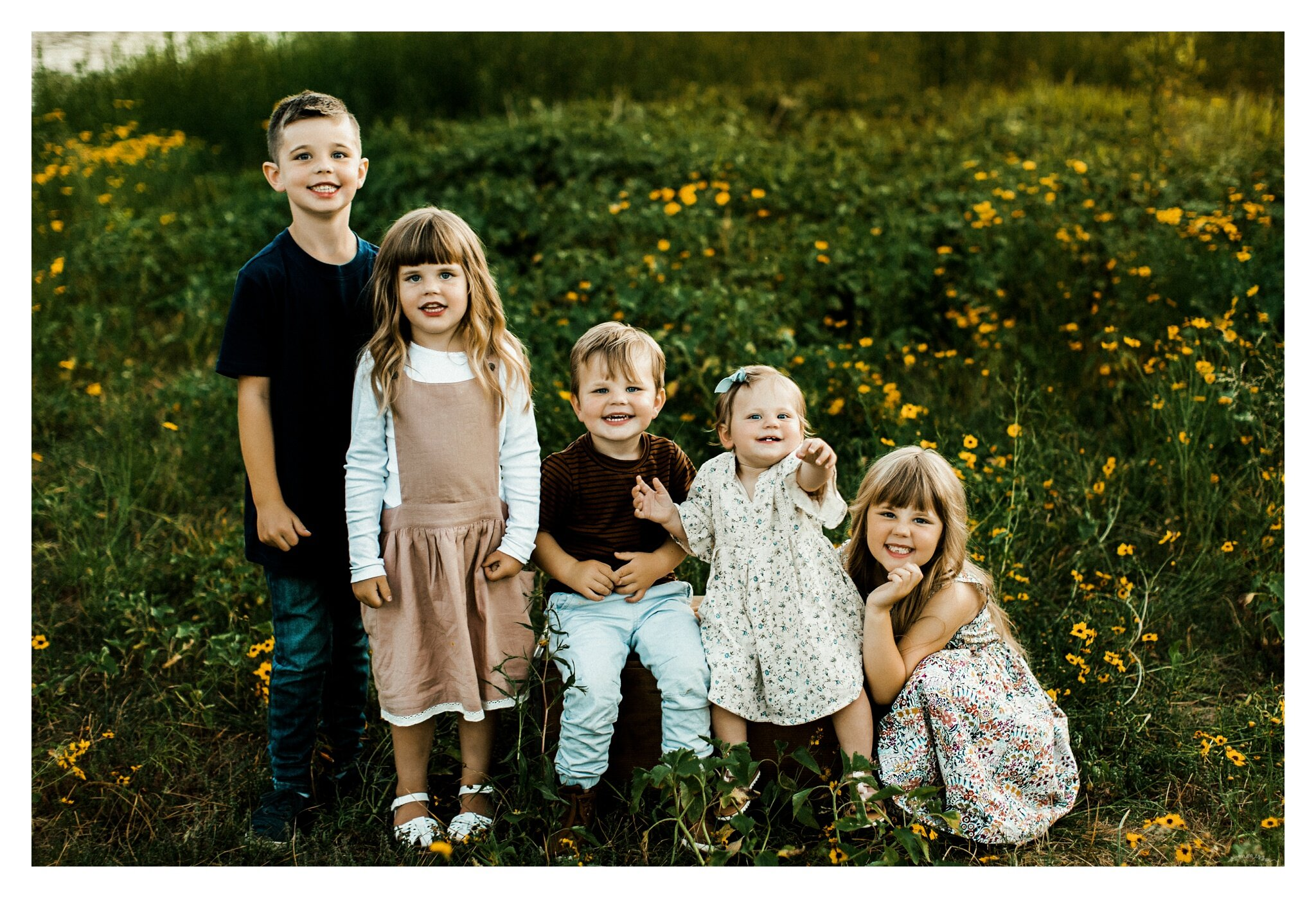 Family Photographer Portland, Oregon_3367.jpg