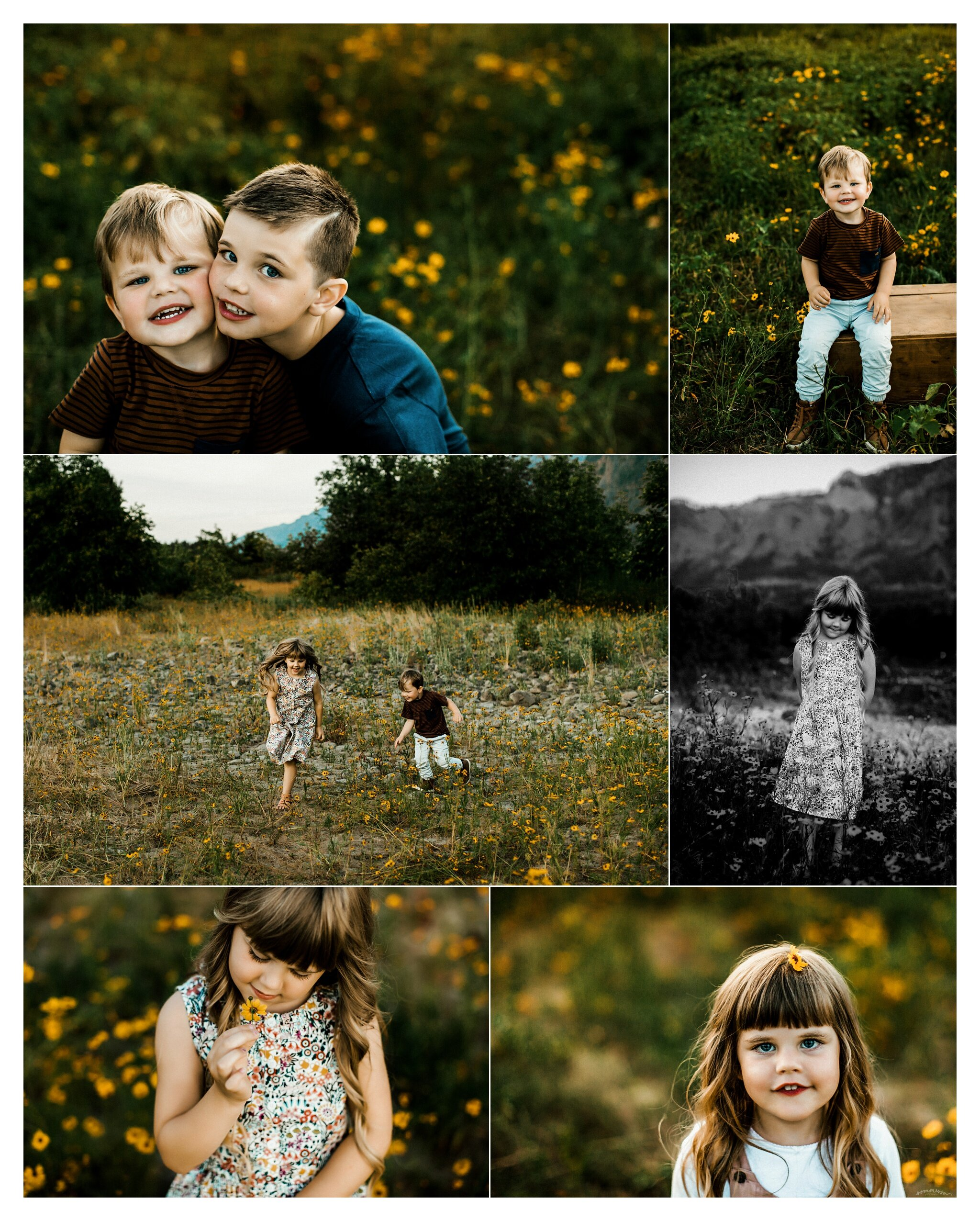 Family Photographer Portland, Oregon_3368.jpg
