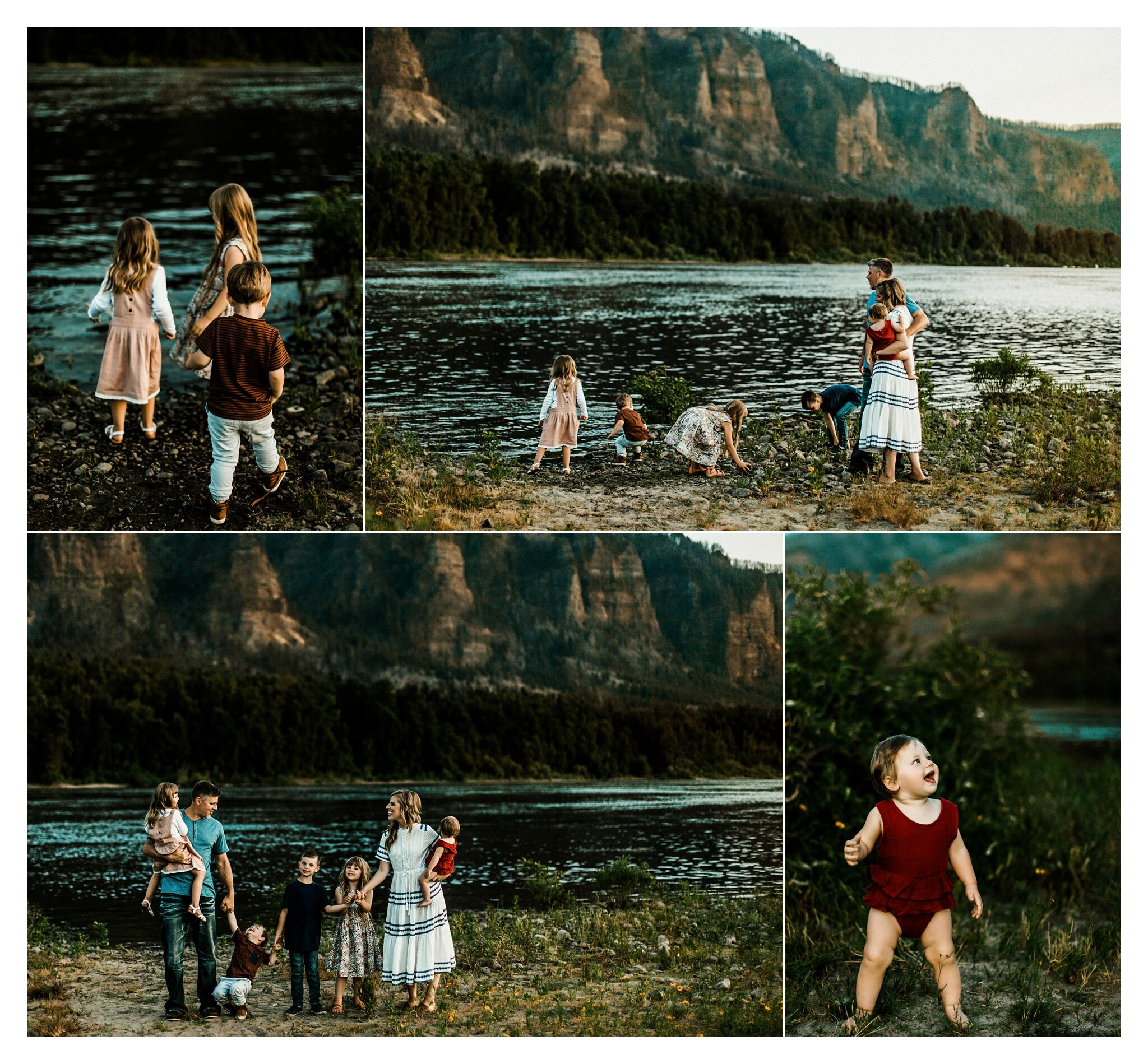 Family Photographer Portland, Oregon_3370.jpg