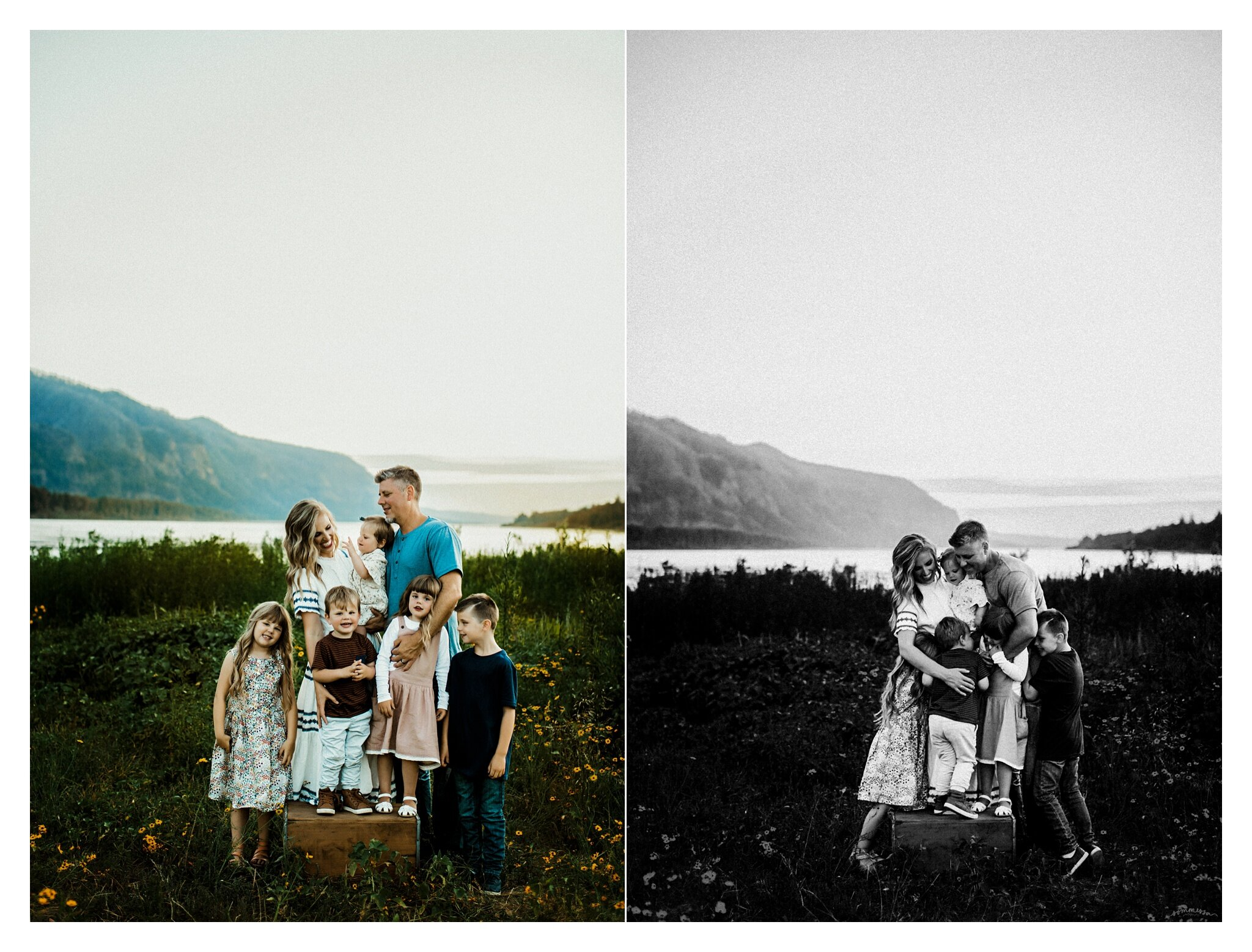 Family Photographer Portland, Oregon_3372.jpg