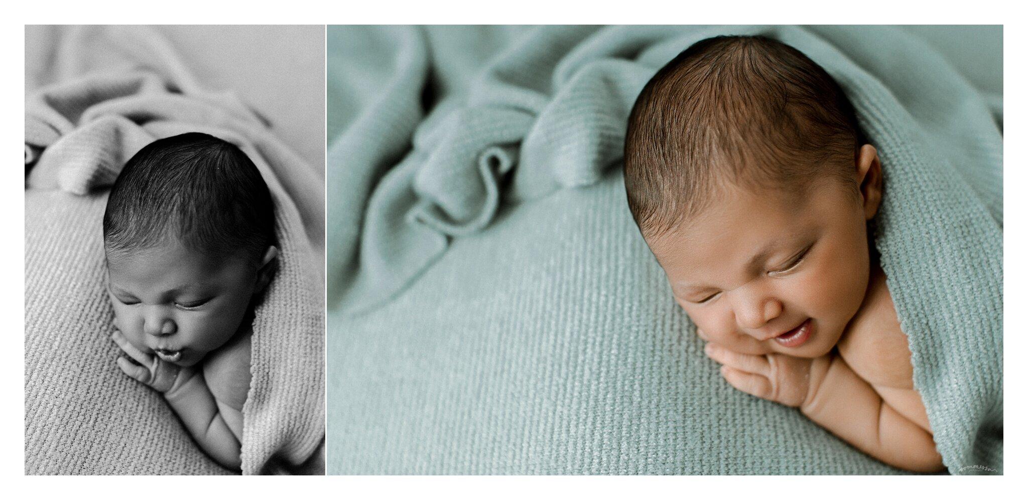 Newborn Photographer Portland, Oregon_3392.jpg